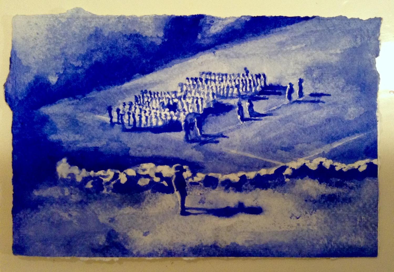 "<span class=""link fancybox-details-link""><a href=""/exhibitions/36/works/image_standalone4839/"">View Detail Page</a></span><p>Edith Dormandy</p><p><em>Parade Ground</em></p><p>watercolour</p><p>£500</p>"