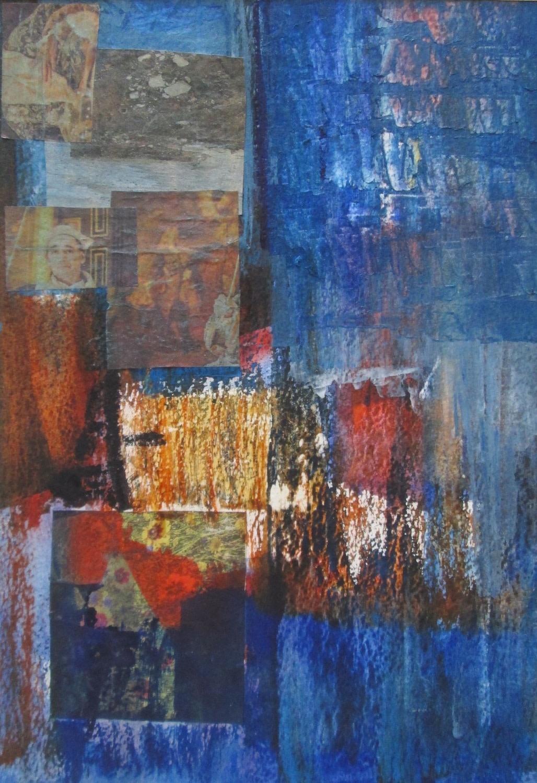 "<span class=""link fancybox-details-link""><a href=""/exhibitions/36/works/image_standalone4846/"">View Detail Page</a></span><p>Marilza Gouvea</p><p><em>Looking Through</em></p><p>mixed media</p><p>£300</p>"