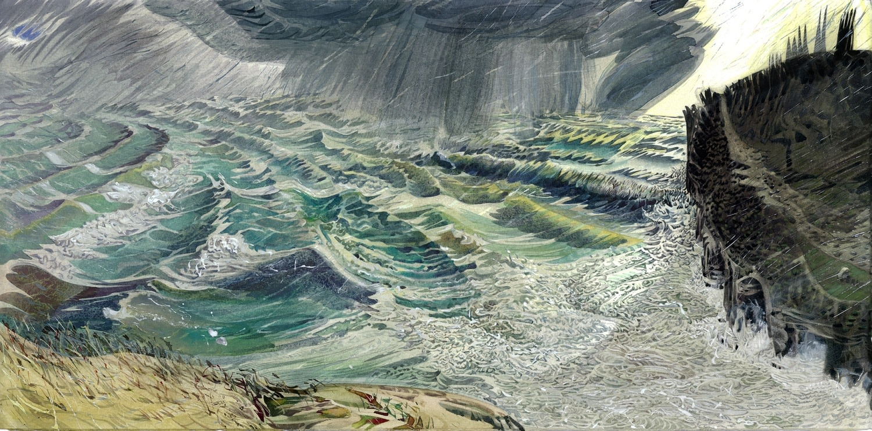 "<span class=""link fancybox-details-link""><a href=""/exhibitions/36/works/image_standalone4859/"">View Detail Page</a></span><p>Tony Kerins</p><p><em>Gale at Anvil Point</em></p><p>acrylic ink, watercolour & gouache</p><p>£1400</p><p></p><p>Judge's Choice</p><p>Selected by Jim Hunter VPRWS</p><p>RWS Artist & Junior Vice President</p>"