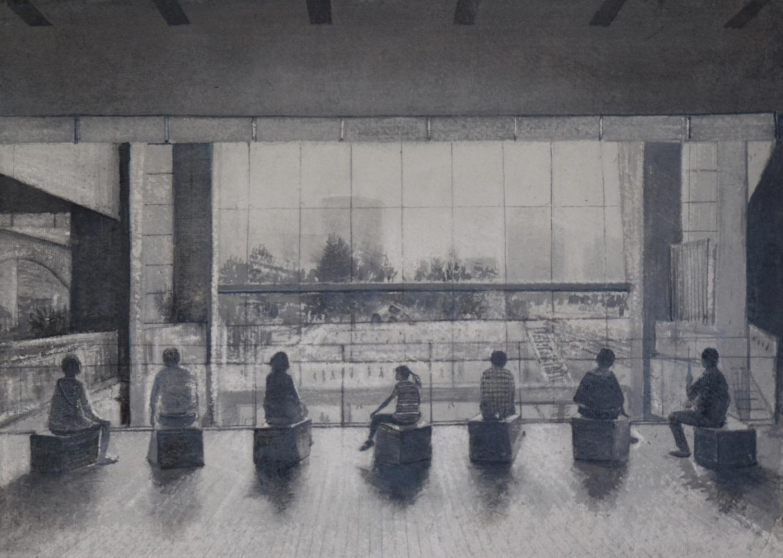 "<span class=""link fancybox-details-link""><a href=""/exhibitions/36/works/image_standalone4863/"">View Detail Page</a></span><p>Thomas Lamb</p><p><em>By the Window, Tokyo</em></p><p>ink</p><p>£2500</p>"