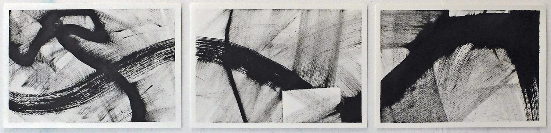 "<span class=""link fancybox-details-link""><a href=""/exhibitions/36/works/image_standalone4885/"">View Detail Page</a></span><p>Lois Gardner Sabet</p><p><em>Ink Triptych IV</em></p><p>indian ink</p><p>£450</p>"