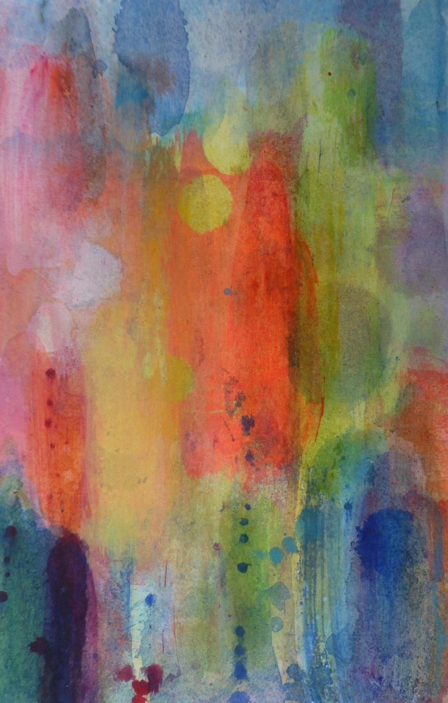 """<span class=""""link fancybox-details-link""""><a href=""""/exhibitions/36/works/image_standalone4899/"""">View Detail Page</a></span><p>Julie Sullock</p><p><em>Circles</em></p><p>watercolour & acrylic</p><p>£295</p>"""