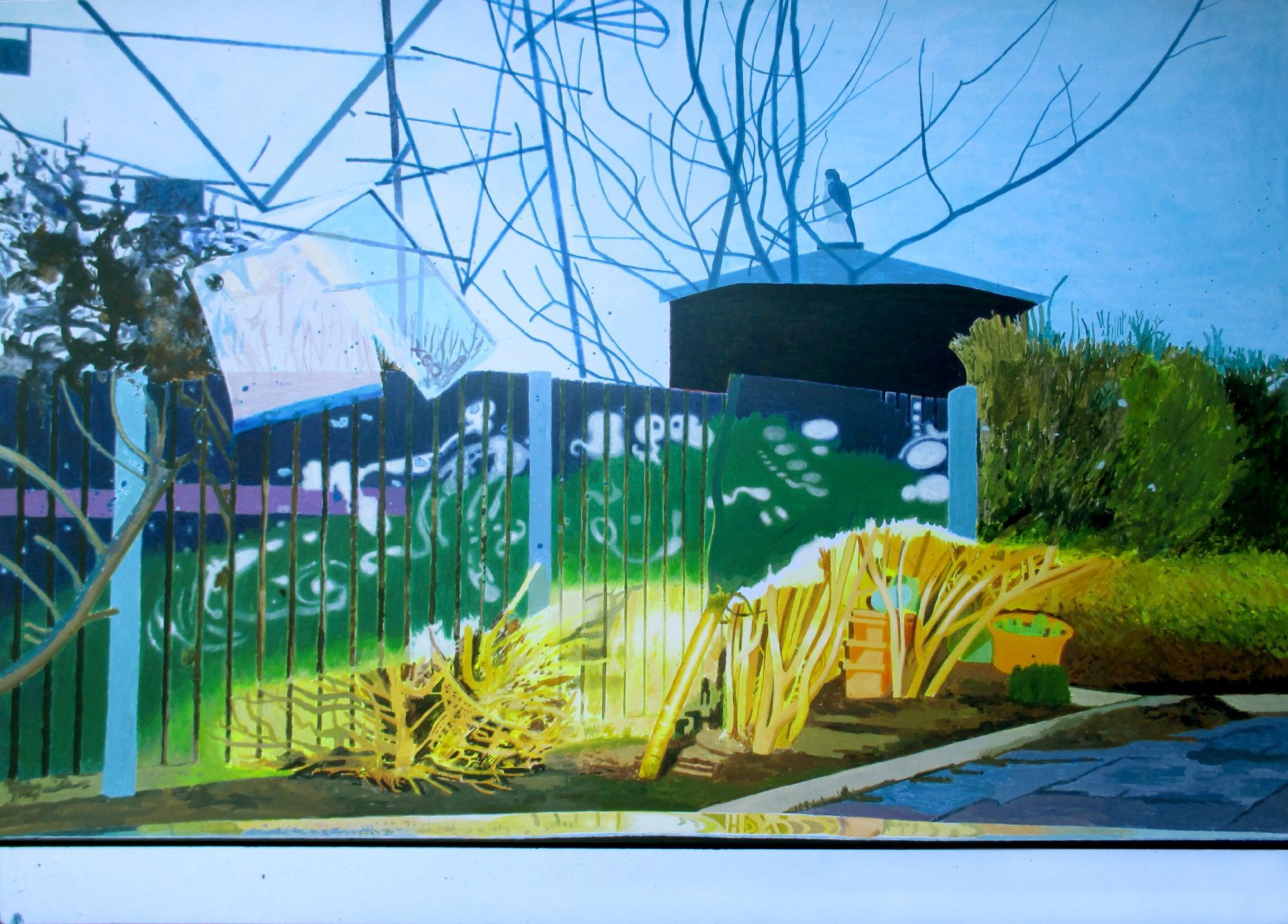 <span class=&#34;link fancybox-details-link&#34;><a href=&#34;/artists/88-iain-nicholls/works/9514-iain-nicholls-twilight-pulling-in/&#34;>View Detail Page</a></span><div class=&#34;artist&#34;><span class=&#34;artist&#34;><strong>Iain Nicholls</strong></span></div><div class=&#34;title&#34;><em>Twilight Pulling In</em></div><div class=&#34;medium&#34;>watercolour</div>