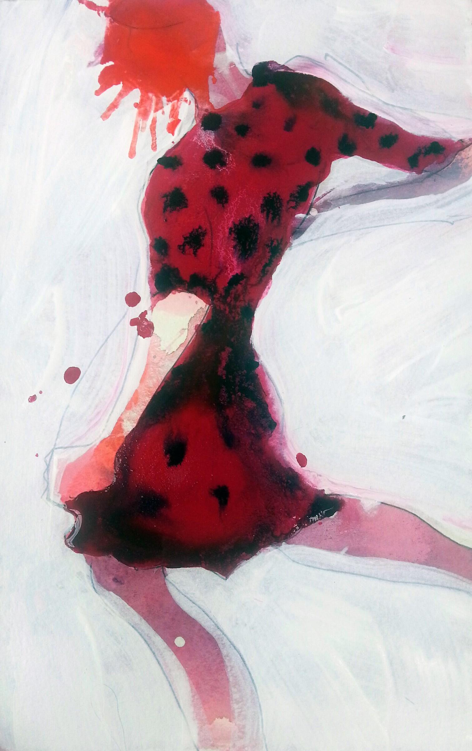 "<span class=""link fancybox-details-link""><a href=""/artists/72-jonathan-huxley/works/9538-jonathan-huxley-cherry-pie/"">View Detail Page</a></span><div class=""artist""><span class=""artist""><strong>Jonathan Huxley</strong></span></div><div class=""title""><em>Cherry Pie</em></div><div class=""medium"">watercolour</div><div class=""price"">£1,250.00</div>"