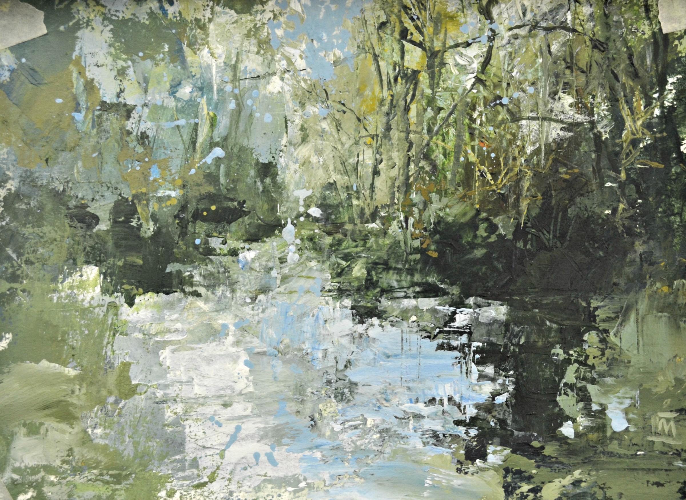 <span class=&#34;link fancybox-details-link&#34;><a href=&#34;/exhibitions/12/works/artworks_standalone9761/&#34;>View Detail Page</a></span><div class=&#34;artist&#34;><span class=&#34;artist&#34;><strong>Colin Merrin</strong></span></div><div class=&#34;title&#34;><em>Lydford Gorge, Study I</em></div><div class=&#34;medium&#34;>acrylic</div>