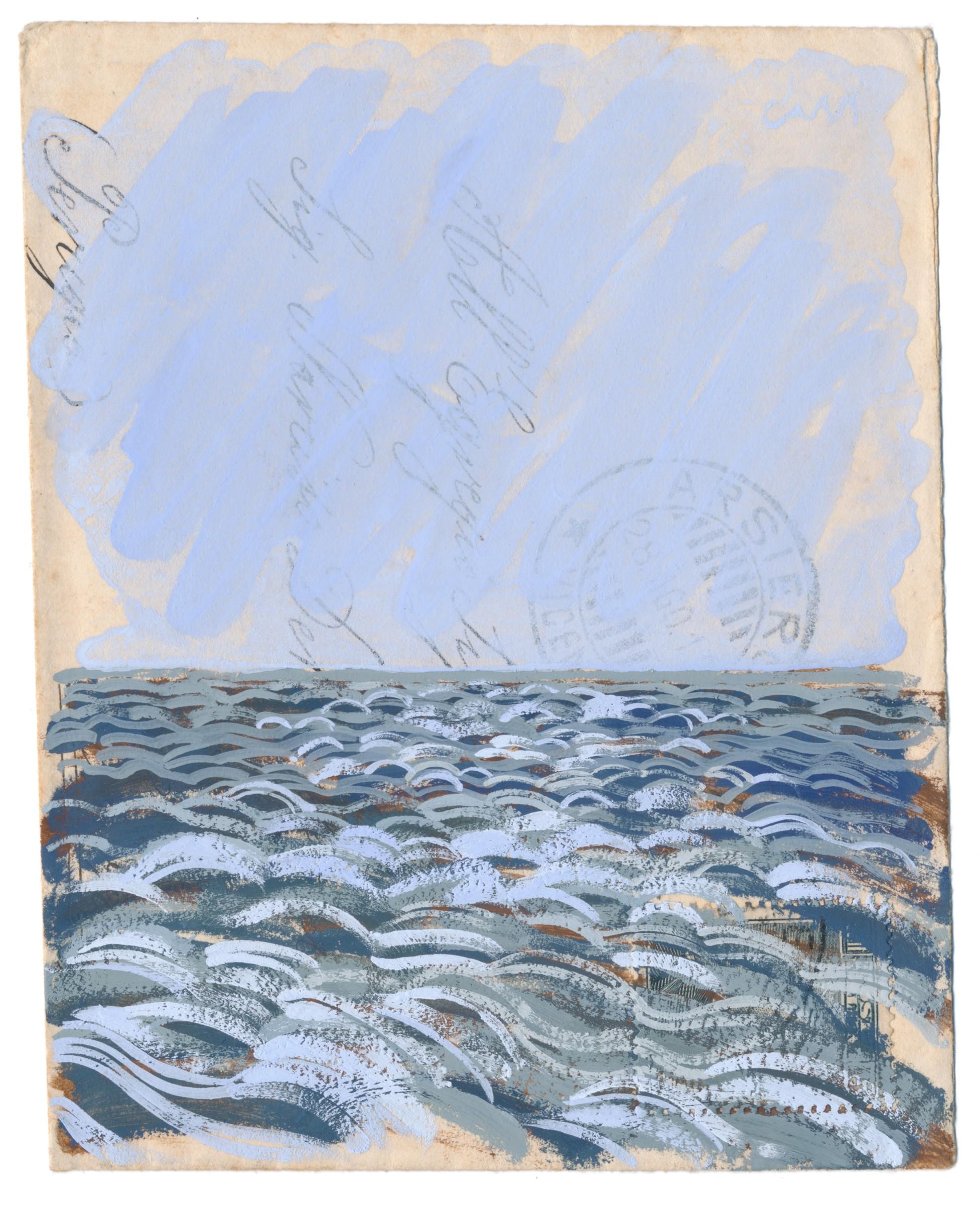 <span class=&#34;link fancybox-details-link&#34;><a href=&#34;/exhibitions/12/works/artworks_standalone9808/&#34;>View Detail Page</a></span><div class=&#34;artist&#34;><span class=&#34;artist&#34;><strong>David Cass</strong></span></div><div class=&#34;title&#34;><em>Mor Breizh</em></div><div class=&#34;medium&#34;>gouache</div>