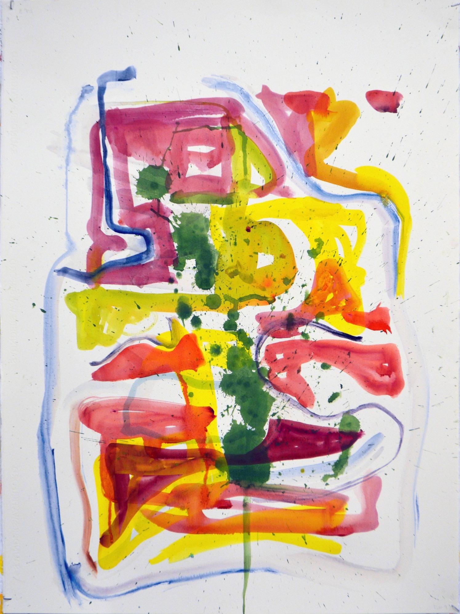 <span class=&#34;link fancybox-details-link&#34;><a href=&#34;/exhibitions/24/works/artworks_standalone10706/&#34;>View Detail Page</a></span><div class=&#34;artist&#34;><span class=&#34;artist&#34;><strong>James Faure Walker</strong></span></div><div class=&#34;title&#34;><em>Callard and Bowser</em></div><div class=&#34;medium&#34;>watercolour</div><div class=&#34;dimensions&#34;>100 x 80cm</div>
