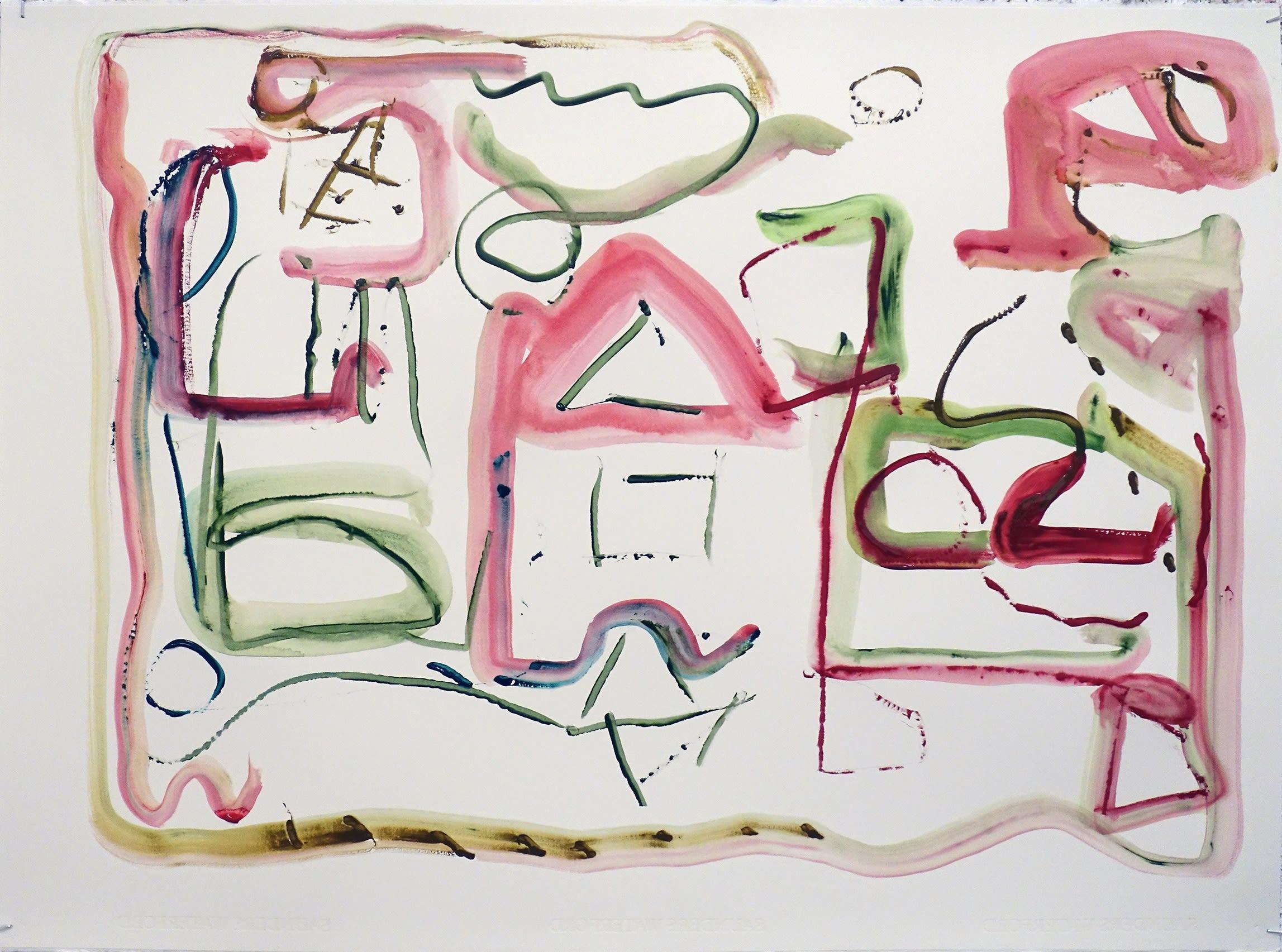 "<span class=""link fancybox-details-link""><a href=""/exhibitions/37/works/artworks_standalone12051/"">View Detail Page</a></span><div class=""medium"">watercolour</div><div class=""dimensions"">Frame: 80 x 100 cm<br /> Artwork: 56 x 76 cm</div>"