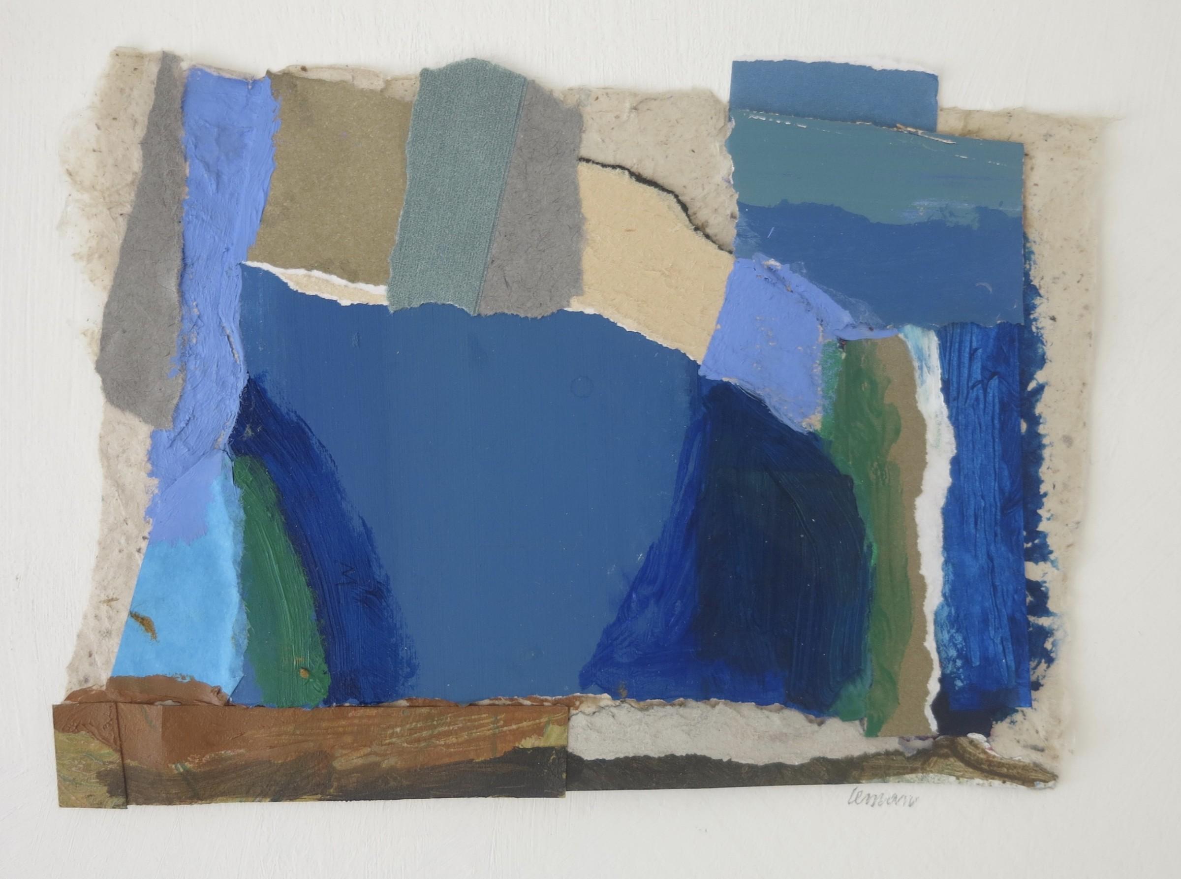 "<span class=""link fancybox-details-link""><a href=""/artists/78-martin-leman/works/12246-martin-leman-cornwall/"">View Detail Page</a></span><div class=""artist""><span class=""artist""><strong>Martin Leman</strong></span></div><div class=""title""><em>Cornwall</em></div><div class=""medium"">acrylic & collage</div><div class=""dimensions"">Frame: 22 x 27 cm<br /> Artwork: 12 x 17 cm</div><div class=""price"">£450.00</div>"