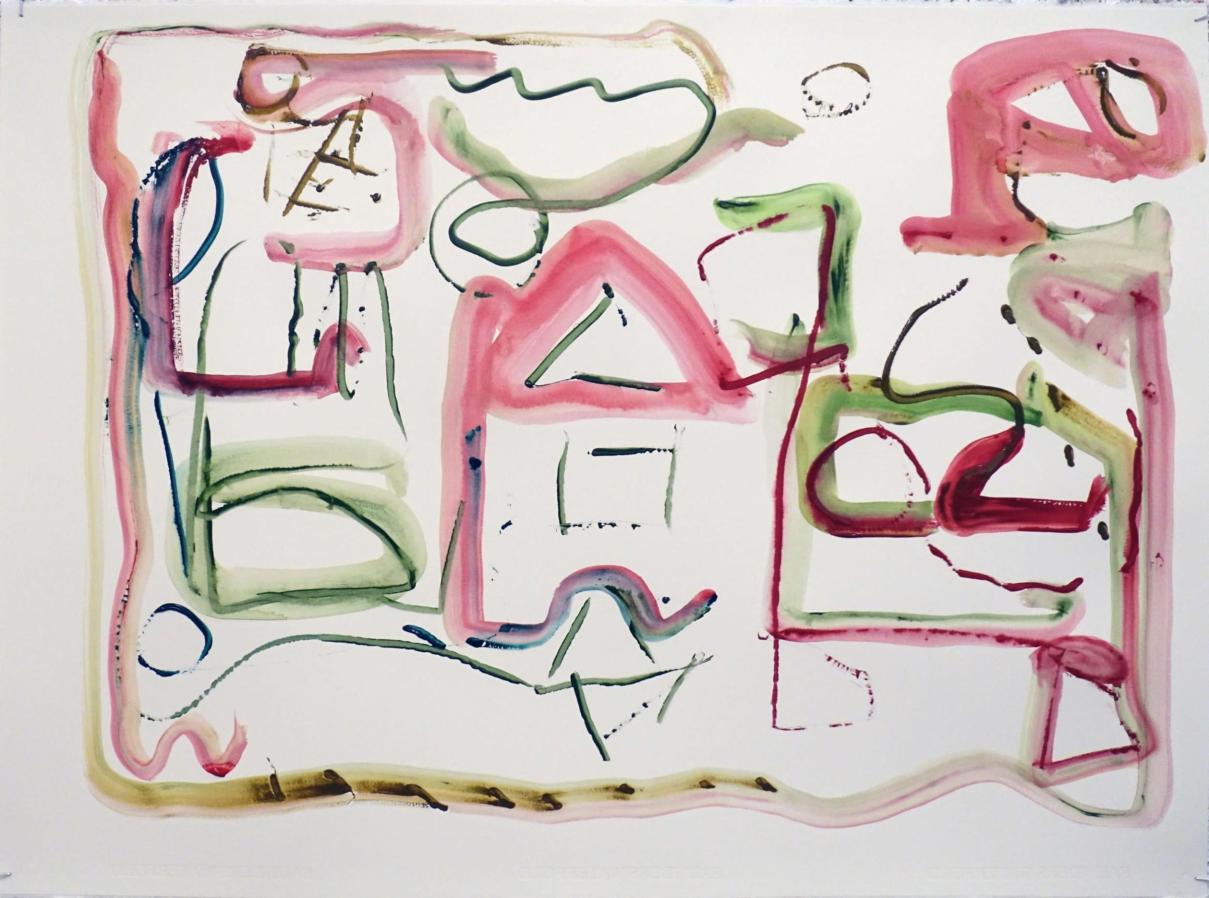 """<span class=""""link fancybox-details-link""""><a href=""""/artists/32-james-faure-walker/works/12372-james-faure-walker-conversation/"""">View Detail Page</a></span><div class=""""artist""""><span class=""""artist""""><strong>James Faure Walker</strong></span></div><div class=""""title""""><em>Conversation</em></div><div class=""""medium"""">watercolour</div><div class=""""dimensions"""">Frame: 80 x 100 cm<br /> Artwork: 56 x 76 cm</div><div class=""""price"""">£1,900.00</div>"""