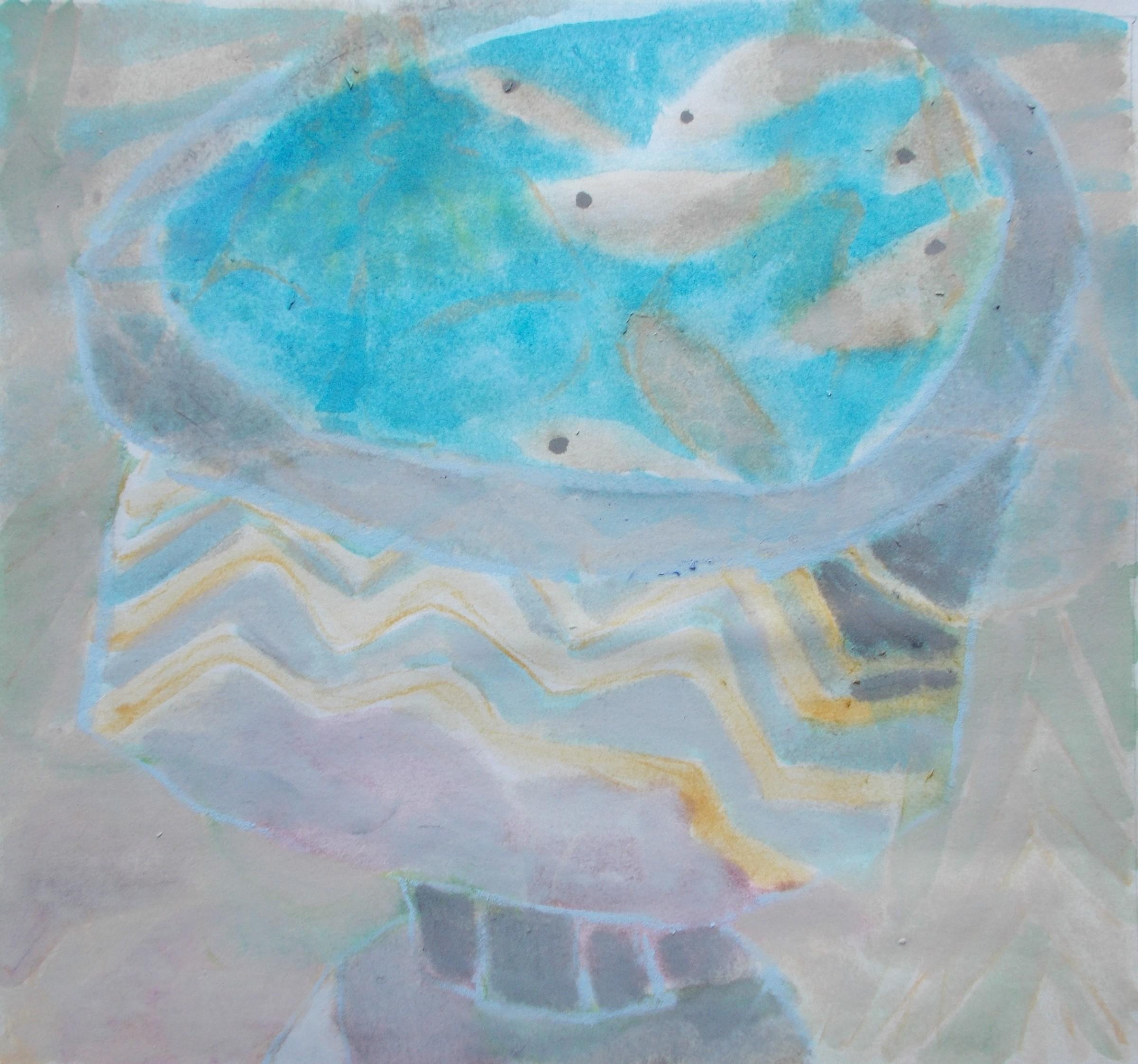 <span class=&#34;link fancybox-details-link&#34;><a href=&#34;/exhibitions/24/works/artworks_standalone10737/&#34;>View Detail Page</a></span><div class=&#34;artist&#34;><span class=&#34;artist&#34;><strong>Anne Marlow</strong></span></div><div class=&#34;title&#34;><em>Urn and Fishes</em></div><div class=&#34;medium&#34;>watercolour & pastel</div><div class=&#34;dimensions&#34;>46x45cm</div>