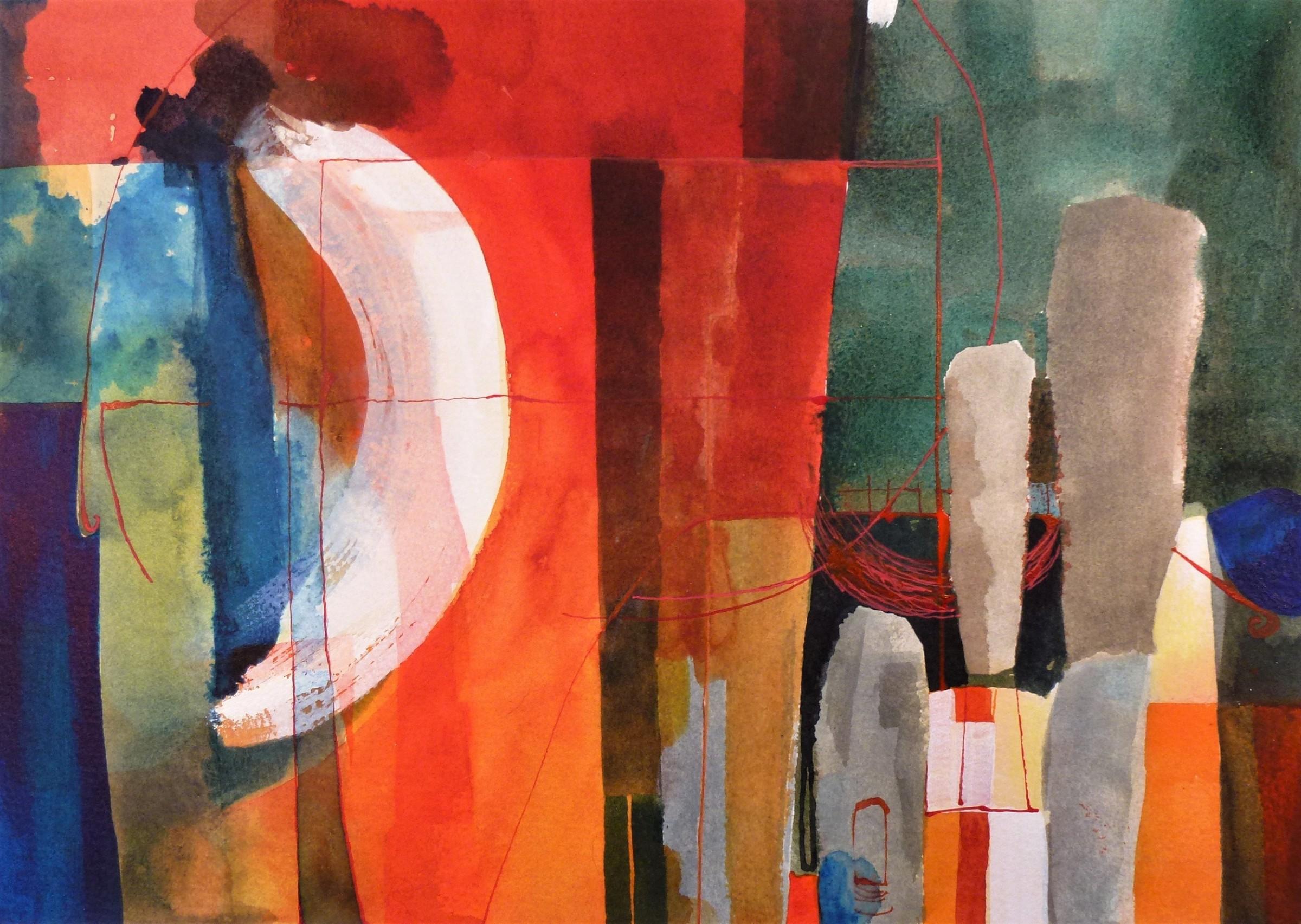 "<span class=""link fancybox-details-link""><a href=""/artists/315-claire-denny/works/12220-claire-denny-landscape-with-standing-stones/"">View Detail Page</a></span><div class=""artist""><span class=""artist""><strong>Claire Denny</strong></span></div><div class=""title""><em>Landscape with Standing Stones</em></div><div class=""medium"">watercolour & ink</div><div class=""dimensions"">Frame: 46 x 57 cm<br /> Artwork: 26 x 37 cm</div><div class=""price"">£495.00</div>"