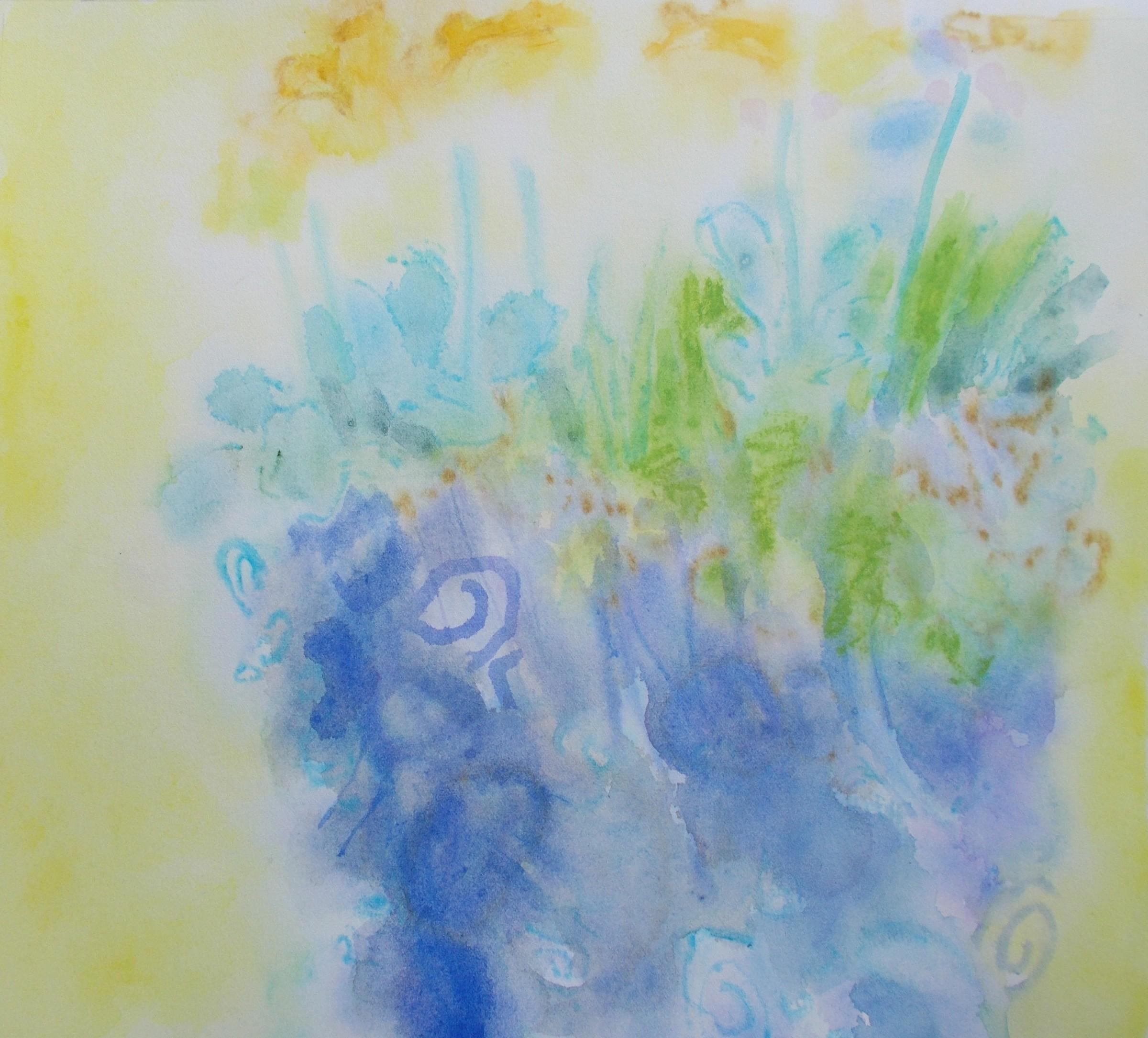 "<span class=""link fancybox-details-link""><a href=""/artists/80-anne-marlow/works/12413-anne-marlow-a-summer-meadow/"">View Detail Page</a></span><div class=""artist""><span class=""artist""><strong>Anne Marlow</strong></span></div><div class=""title""><em>A Summer Meadow</em></div><div class=""medium"">watercolour</div><div class=""dimensions"">Frame: 39.5 x 43 cm<br /> Artwork: 27 x 30 cm</div><div class=""price"">£275.00</div>"