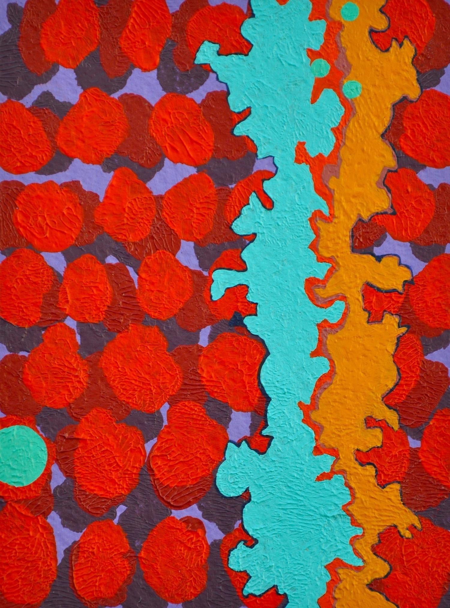 <span class=&#34;link fancybox-details-link&#34;><a href=&#34;/exhibitions/24/works/artworks_standalone10702/&#34;>View Detail Page</a></span><div class=&#34;artist&#34;><span class=&#34;artist&#34;><strong>John Crossley</strong></span></div><div class=&#34;title&#34;><em>Totem</em></div><div class=&#34;medium&#34;>acrylic</div><div class=&#34;dimensions&#34;>29 x 24cm</div>