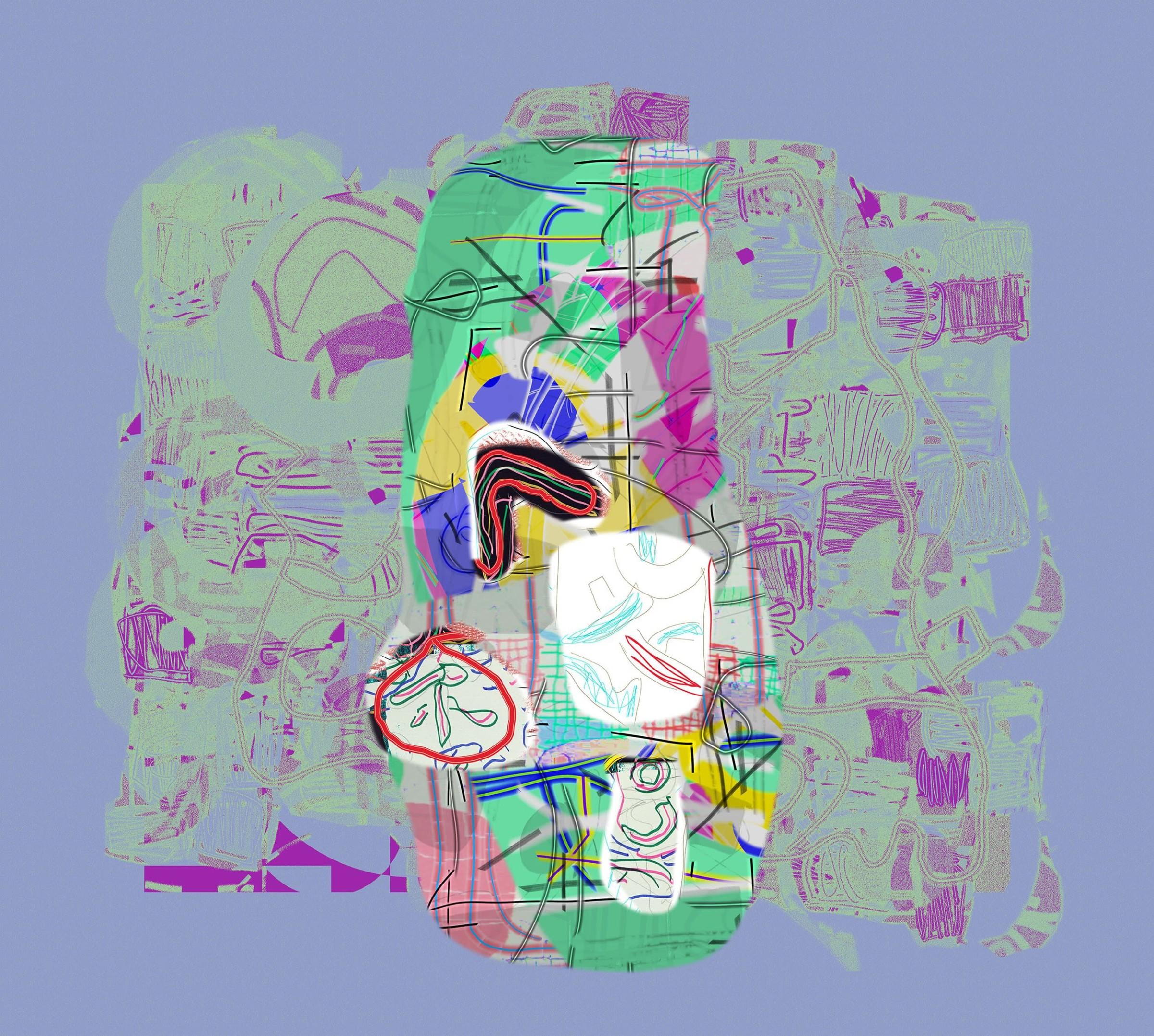 "<span class=""link fancybox-details-link""><a href=""/artists/32-james-faure-walker/works/12374-james-faure-walker-ethodyne/"">View Detail Page</a></span><div class=""artist""><span class=""artist""><strong>James Faure Walker</strong></span></div><div class=""title""><em>Ethodyne</em></div><div class=""medium"">archival inkjet print</div><div class=""dimensions"">Frame: 64 x 70 cm<br /> Artwork: 48 x 54 cm</div><div class=""price"">£1,050.00</div>"