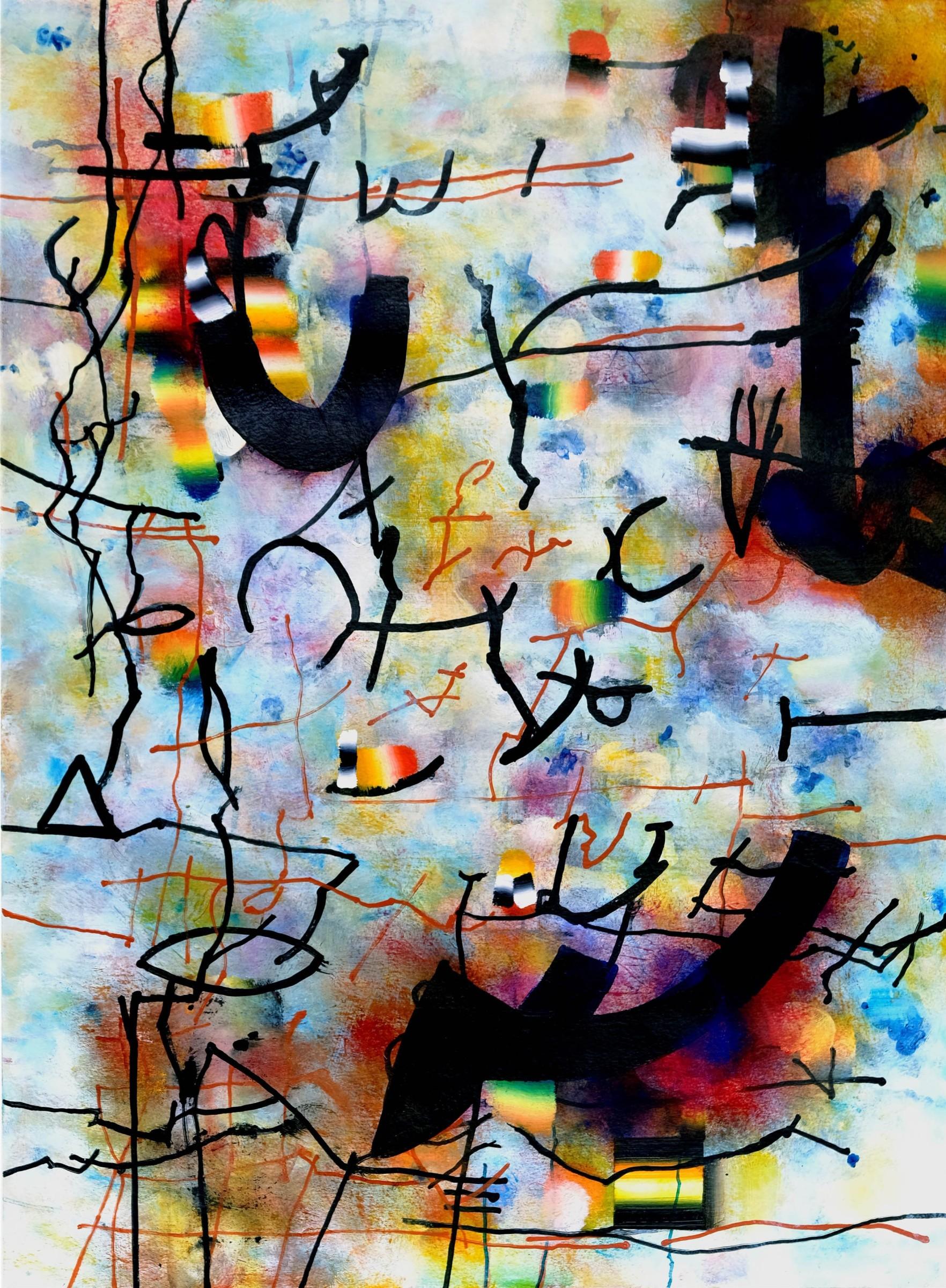 <span class=&#34;link fancybox-details-link&#34;><a href=&#34;/exhibitions/24/works/artworks_standalone10825/&#34;>View Detail Page</a></span><div class=&#34;artist&#34;><span class=&#34;artist&#34;><strong>Bill Henderson</strong></span></div><div class=&#34;title&#34;><em>Spinnaring</em></div><div class=&#34;medium&#34;>acrylic</div><div class=&#34;dimensions&#34;>90 x 78</div>