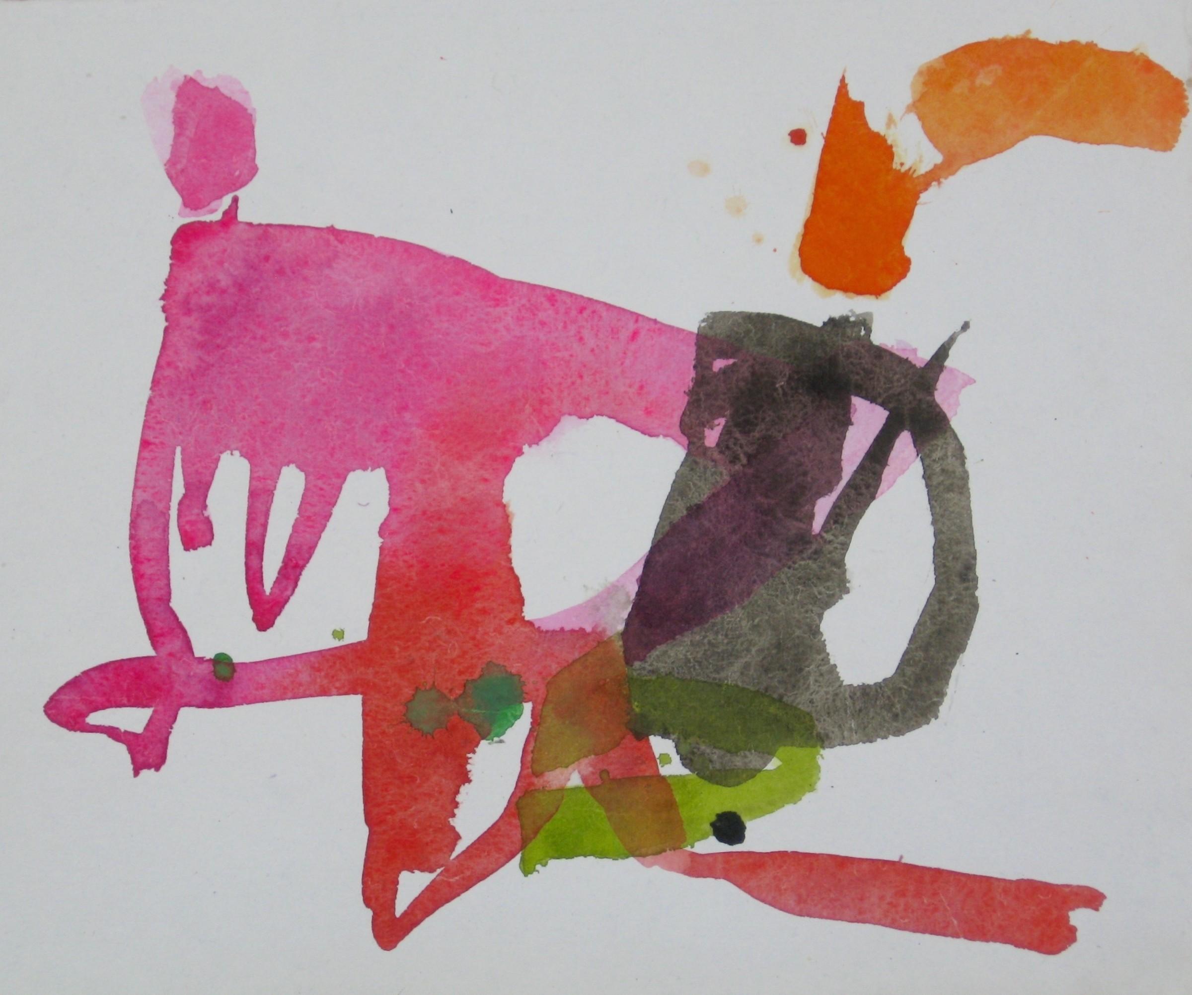 <span class=&#34;link fancybox-details-link&#34;><a href=&#34;/exhibitions/24/works/artworks_standalone10735/&#34;>View Detail Page</a></span><div class=&#34;artist&#34;><span class=&#34;artist&#34;><strong>Jane Lewis</strong></span></div><div class=&#34;title&#34;><em>Plough</em></div><div class=&#34;medium&#34;>watercolour on khadi</div><div class=&#34;dimensions&#34;>43x53cm</div>