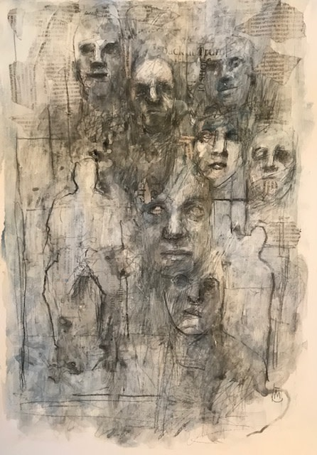 """<span class=""""link fancybox-details-link""""><a href=""""/artists/83-colin-merrin/works/12421-colin-merrin-interior/"""">View Detail Page</a></span><div class=""""artist""""><span class=""""artist""""><strong>Colin Merrin</strong></span></div><div class=""""title""""><em>Interior</em></div><div class=""""medium"""">acrylic, graphite & collage</div><div class=""""dimensions"""">Frame: 55 x 45cm</div><div class=""""price"""">£475.00</div>"""