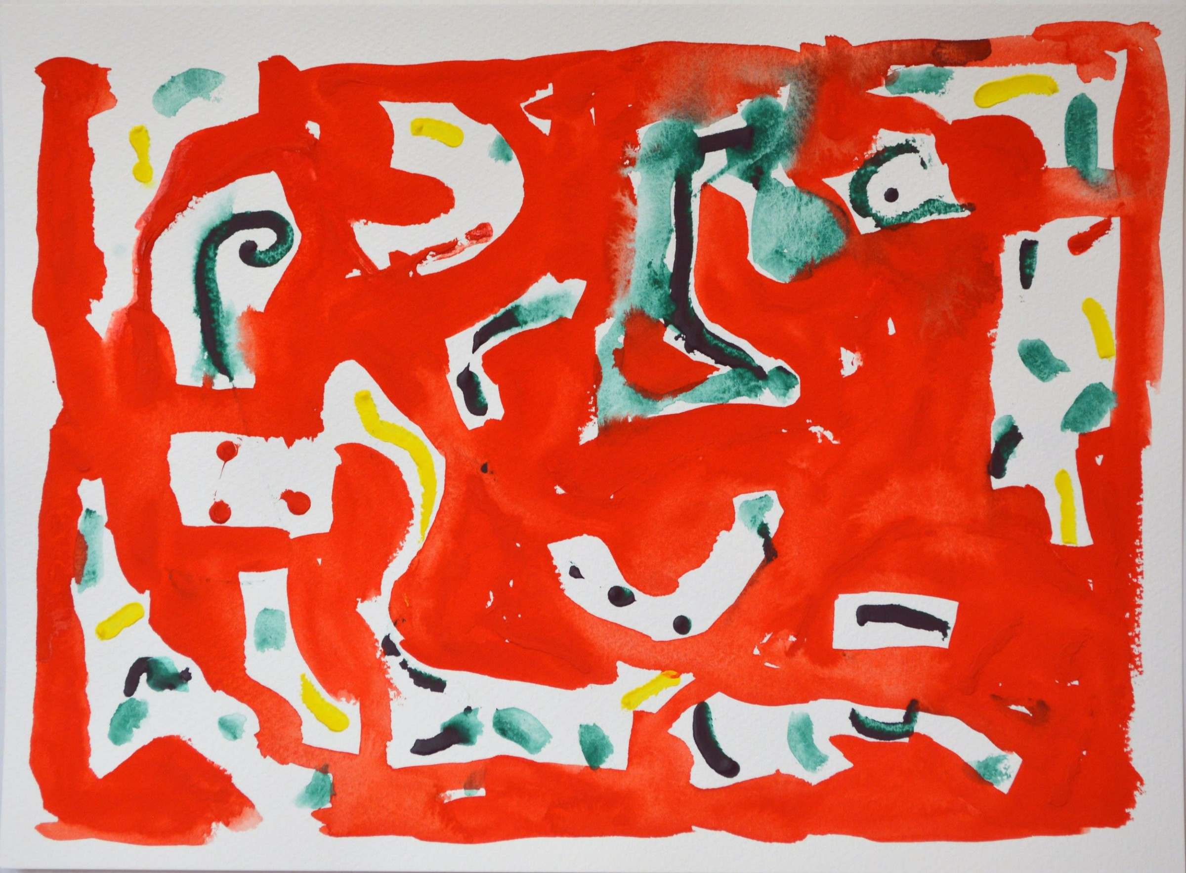 "<span class=""link fancybox-details-link""><a href=""/artists/32-james-faure-walker/works/12573-james-faure-walker-red-january-5-2021-no.-1/"">View Detail Page</a></span><div class=""artist""><span class=""artist""><strong>James Faure Walker</strong></span></div><div class=""title""><em>Red January 5, 2021, No. 1</em></div><div class=""medium"">gouache</div><div class=""dimensions"">Artwork: 38 x 28cm</div><div class=""price"">£450.00</div>"