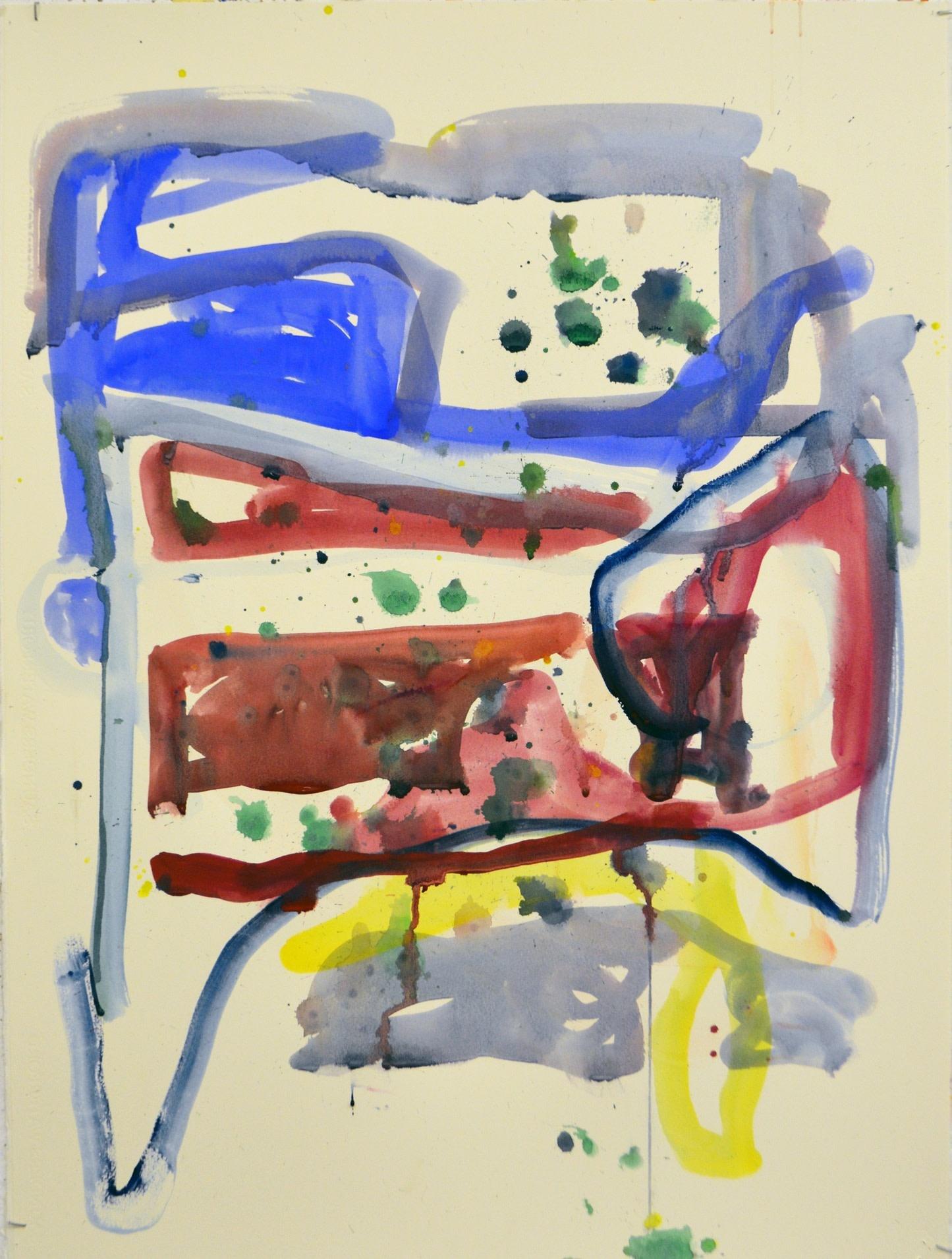 <span class=&#34;link fancybox-details-link&#34;><a href=&#34;/exhibitions/24/works/artworks_standalone10705/&#34;>View Detail Page</a></span><div class=&#34;artist&#34;><span class=&#34;artist&#34;><strong>James Faure Walker</strong></span></div><div class=&#34;title&#34;><em>Downland</em></div><div class=&#34;medium&#34;>watercolour</div><div class=&#34;dimensions&#34;>100 x 80cm</div>