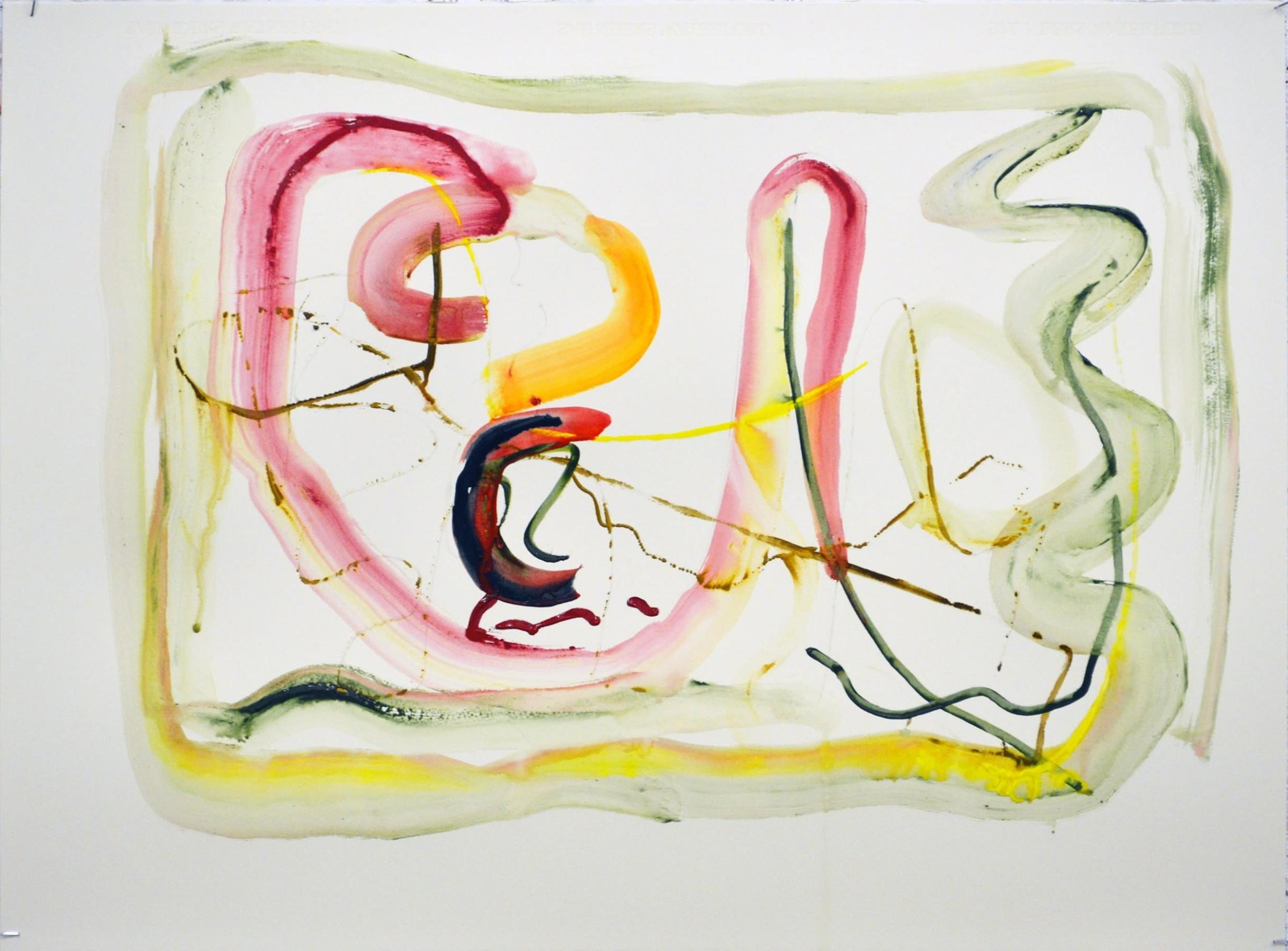 "<span class=""link fancybox-details-link""><a href=""/artists/32-james-faure-walker/works/12050-james-faure-walker-the-mime-2020/"">View Detail Page</a></span><div class=""artist""><span class=""artist""><strong>James Faure Walker</strong></span></div><div class=""title""><em>The Mime, 2020</em></div><div class=""medium"">watercolour</div><div class=""dimensions"">Frame: 80 x 100 cm<br /> Artwork: 56 x 76 cm</div><div class=""price"">£1,900.00</div>"