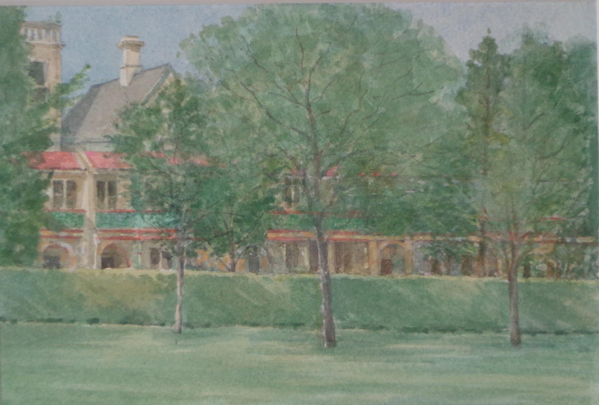 "<span class=""link fancybox-details-link""><a href=""/artists/90-david-payne/works/11329-david-payne-town-houses-bondi/"">View Detail Page</a></span><div class=""artist""><span class=""artist""><strong>David Payne</strong></span></div><div class=""title""><em>Town Houses Bondi</em></div><div class=""medium"">watercolour</div><div class=""dimensions"">35x42cm</div><div class=""price"">£395.00</div>"