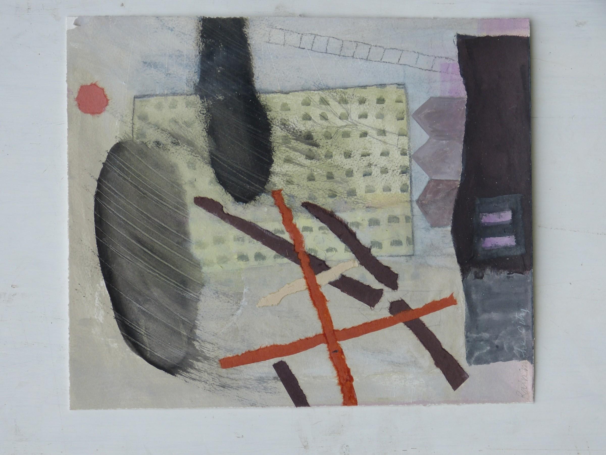 <span class=&#34;link fancybox-details-link&#34;><a href=&#34;/exhibitions/24/works/artworks_standalone10739/&#34;>View Detail Page</a></span><div class=&#34;artist&#34;><span class=&#34;artist&#34;><strong>Caroline McAdam Clark</strong></span></div><div class=&#34;title&#34;><em>Blick ins Chaos</em></div><div class=&#34;medium&#34;>watercolour, pencil & collage</div><div class=&#34;dimensions&#34;>55x47cm</div>