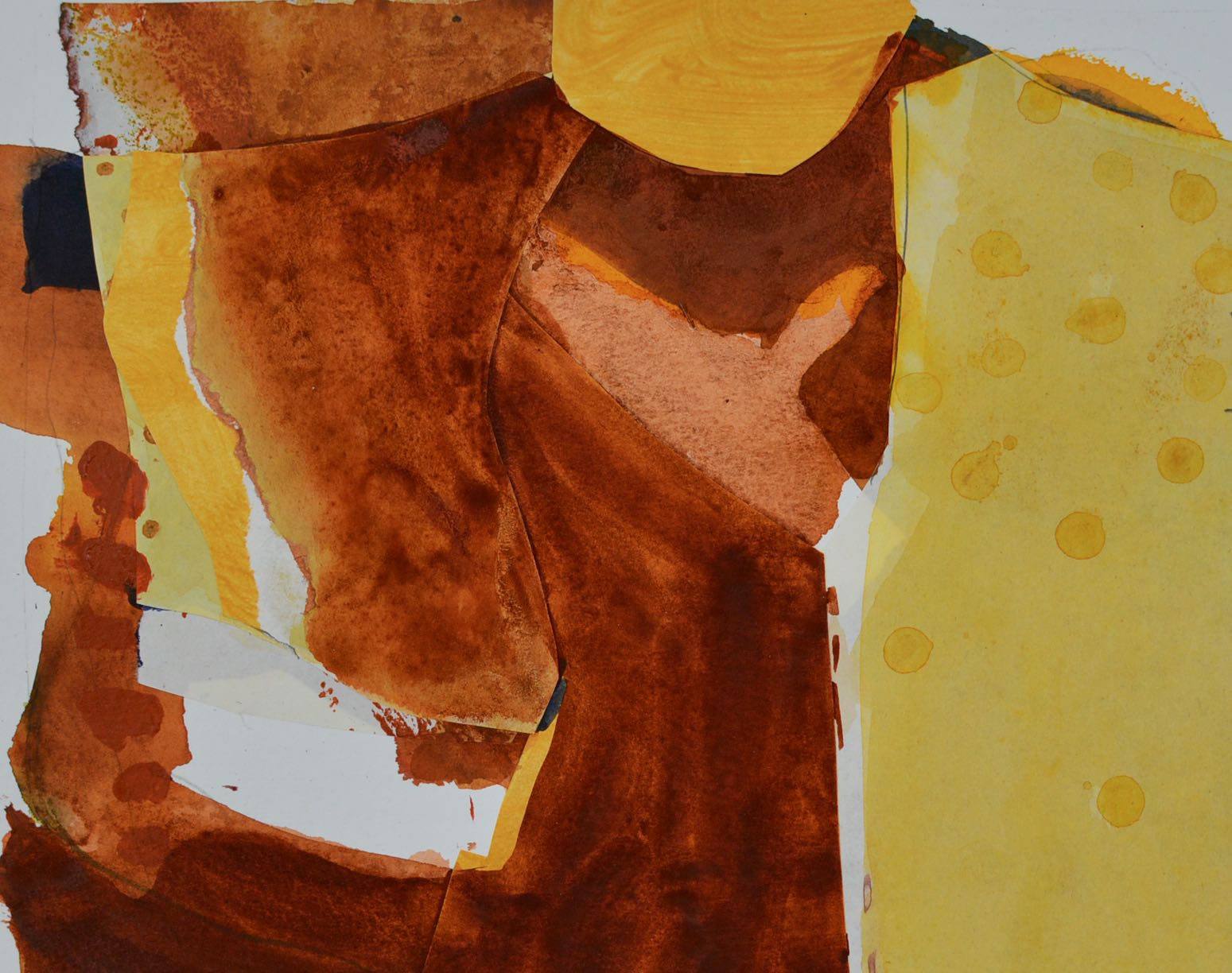 "<span class=""link fancybox-details-link""><a href=""/artists/149-jim-hunter/works/12707-jim-hunter-quarried-landscape-1/"">View Detail Page</a></span><div class=""artist""><span class=""artist""><strong>Jim Hunter</strong></span></div><div class=""title""><em>Quarried Landscape 1</em></div><div class=""medium"">watercolour collage</div><div class=""dimensions"">Artwork: 18 x 22cm</div><div class=""price"">£350.00</div>"