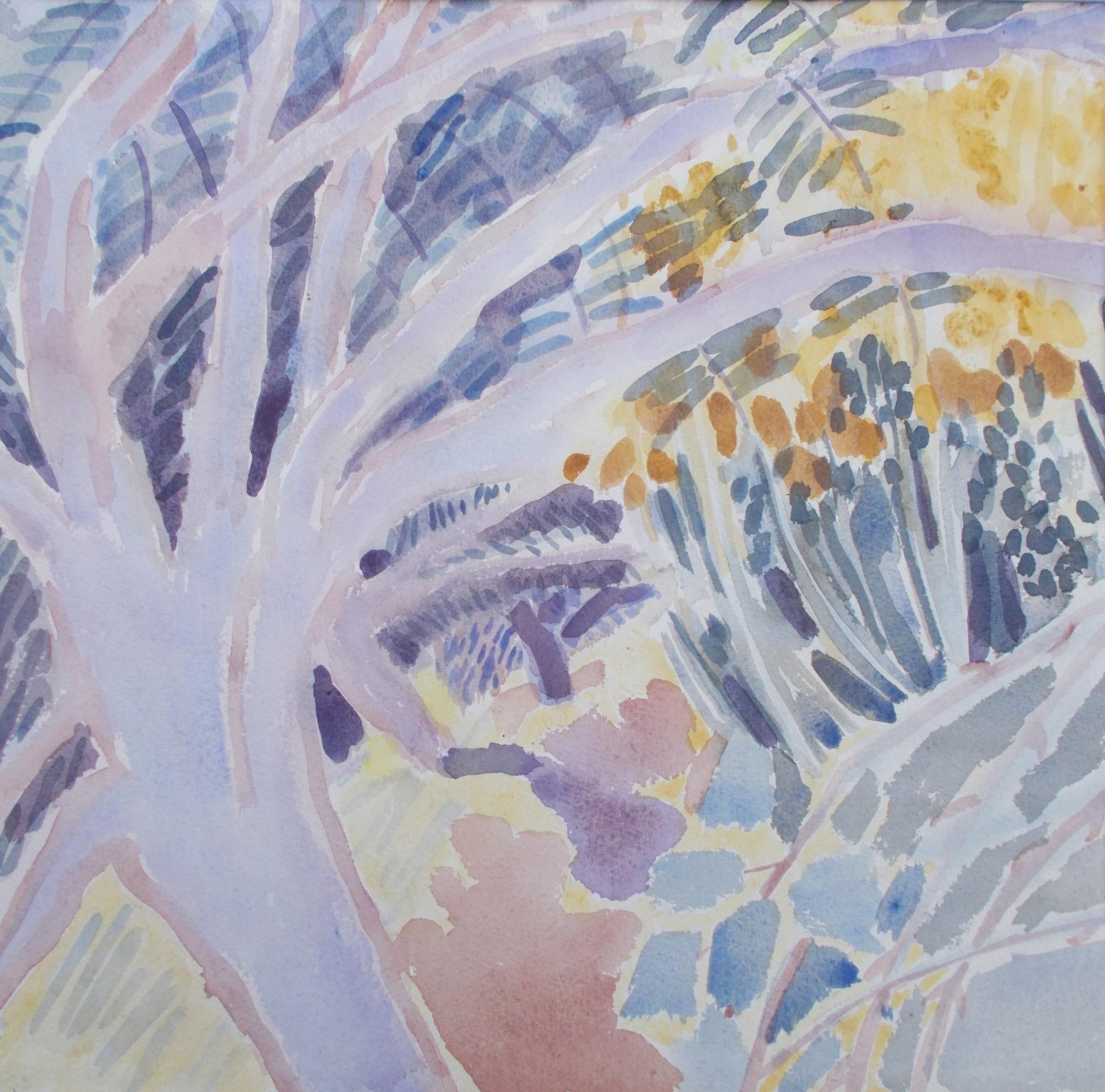 "<span class=""link fancybox-details-link""><a href=""/artists/80-anne-marlow/works/12257-anne-marlow-a-yew-tree-walk/"">View Detail Page</a></span><div class=""artist""><span class=""artist""><strong>Anne Marlow</strong></span></div><div class=""title""><em>A Yew Tree Walk</em></div><div class=""medium"">watercolour</div><div class=""dimensions"">Frame: 52 x 52.5 cm<br /> Artwork: 37 x 38 cm</div><div class=""price"">£365.00</div>"