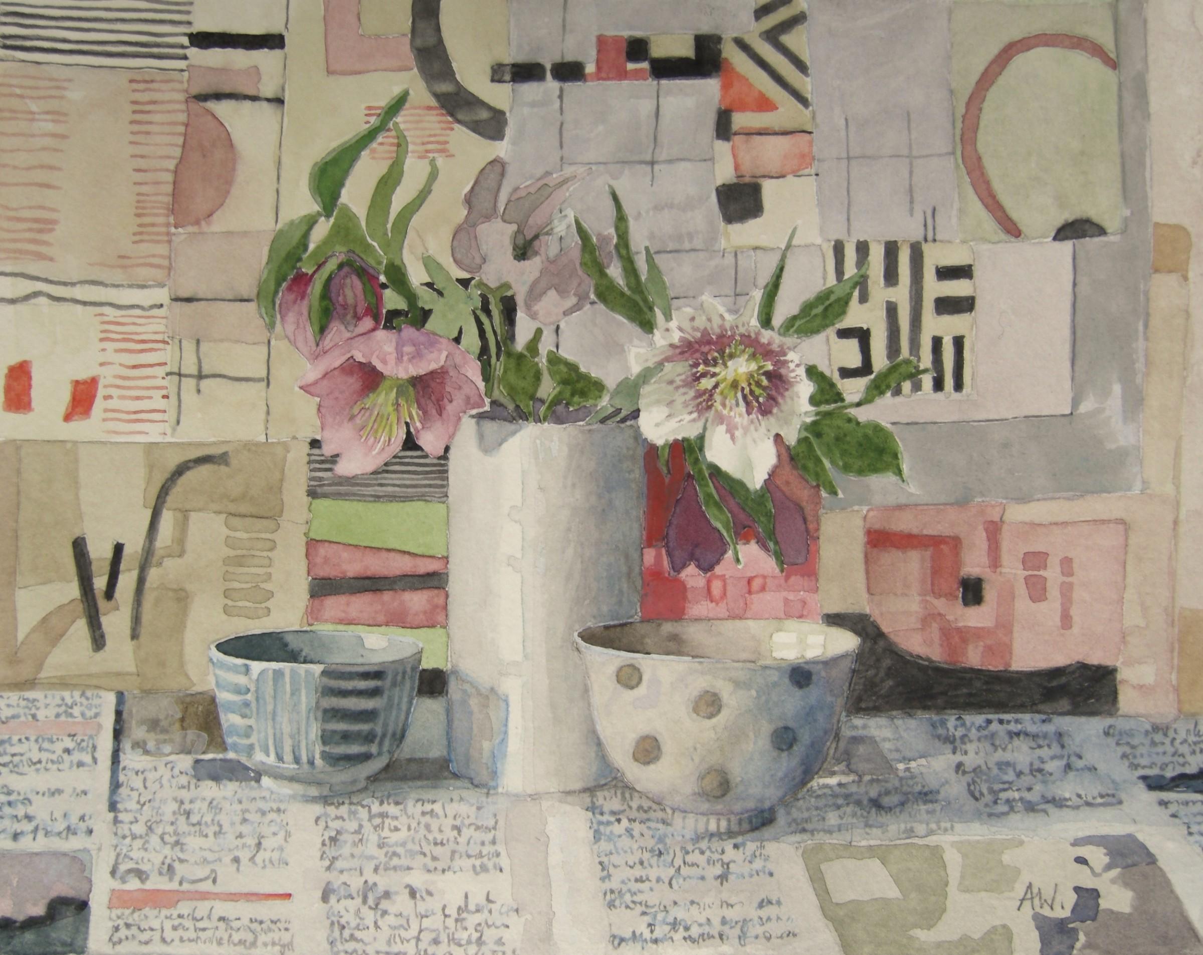 "<span class=""link fancybox-details-link""><a href=""/artists/109-annie-williams/works/12326-annie-williams-last-of-the-hellebores/"">View Detail Page</a></span><div class=""artist""><span class=""artist""><strong>Annie Williams</strong></span></div><div class=""title""><em>Last of the Hellebores</em></div><div class=""medium"">watercolour</div><div class=""dimensions"">Frame: 37 x 41 cm<br /> Artwork: 18 x 24 cm</div><div class=""price"">£320.00</div>"