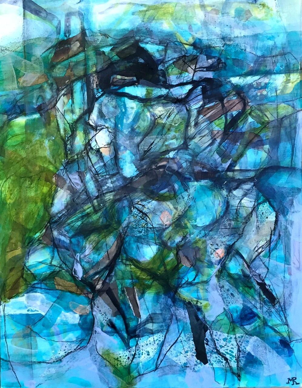 <span class=&#34;link fancybox-details-link&#34;><a href=&#34;/exhibitions/24/works/artworks_standalone10788/&#34;>View Detail Page</a></span><div class=&#34;artist&#34;><span class=&#34;artist&#34;><strong>Mark Raggett</strong></span></div><div class=&#34;title&#34;><em>Pembrokeshire Headland</em></div><div class=&#34;medium&#34;>mixed media</div><div class=&#34;dimensions&#34;>70x60cm</div>