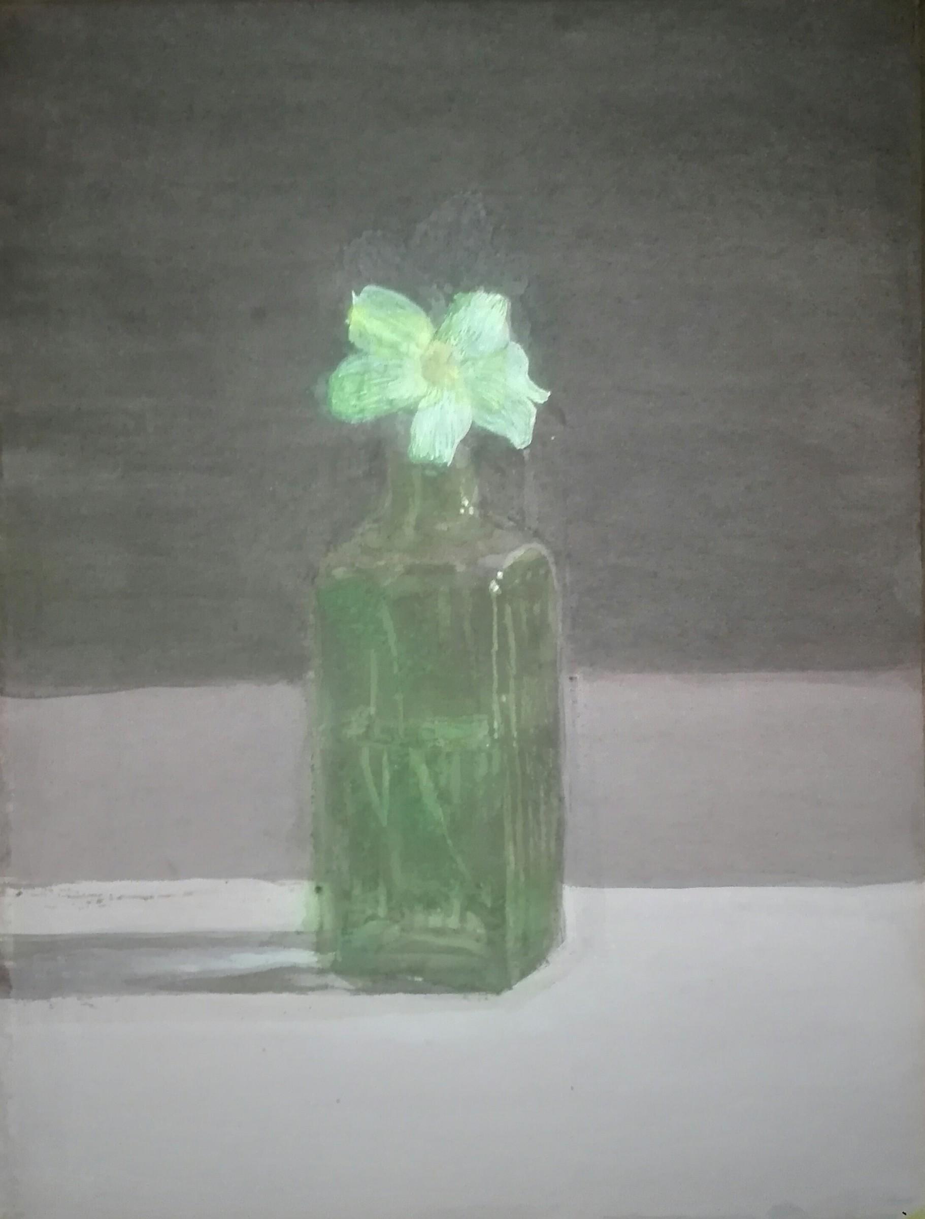 "<span class=""link fancybox-details-link""><a href=""/artists/61-cameron-galt/works/11522-cameron-galt-poison-green/"">View Detail Page</a></span><div class=""artist""><span class=""artist""><strong>Cameron Galt</strong></span></div><div class=""title""><em>Poison Green</em></div><div class=""medium"">watercolour</div>"