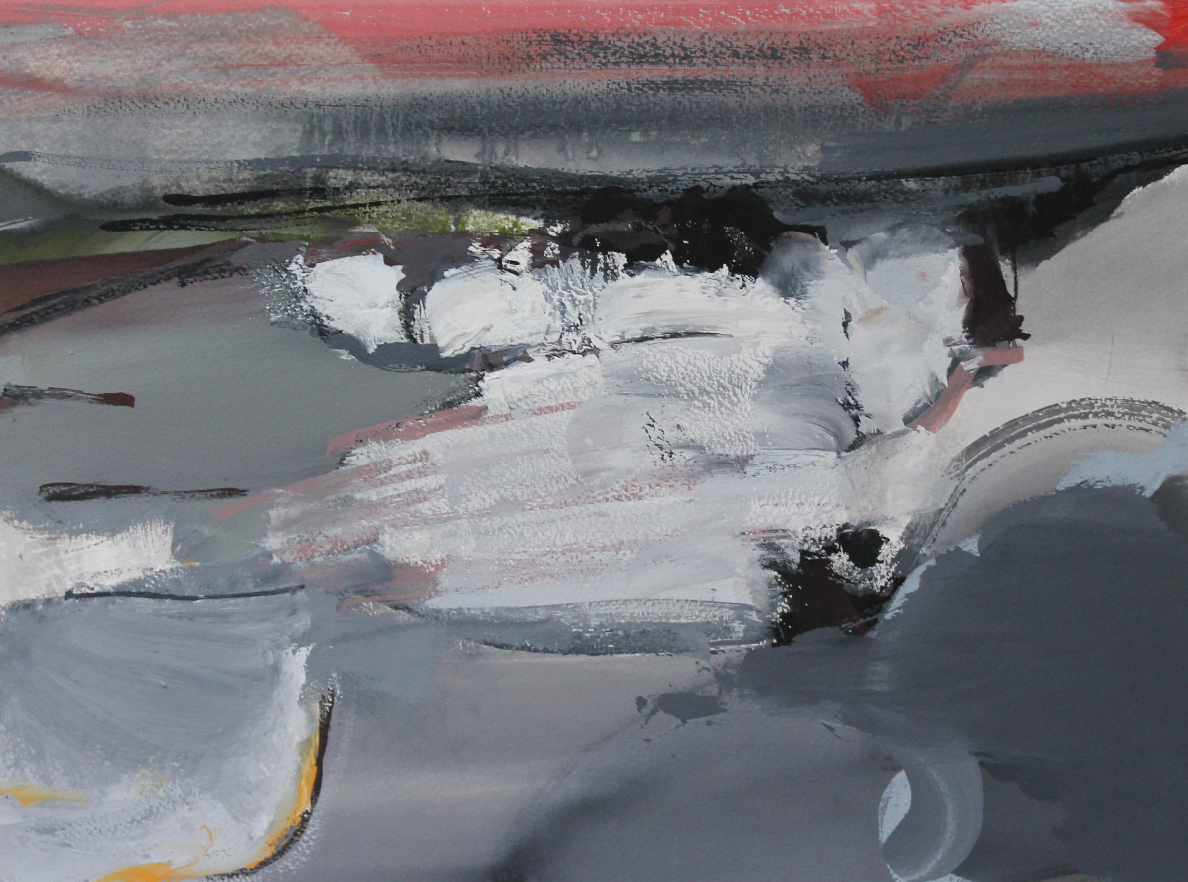 <span class=&#34;link fancybox-details-link&#34;><a href=&#34;/exhibitions/24/works/artworks_standalone10698/&#34;>View Detail Page</a></span><div class=&#34;artist&#34;><span class=&#34;artist&#34;><strong>Julie D. Cooper</strong></span></div><div class=&#34;title&#34;><em>Salty Moonlight</em></div><div class=&#34;medium&#34;>gouache</div><div class=&#34;dimensions&#34;>40 x 50cm</div>
