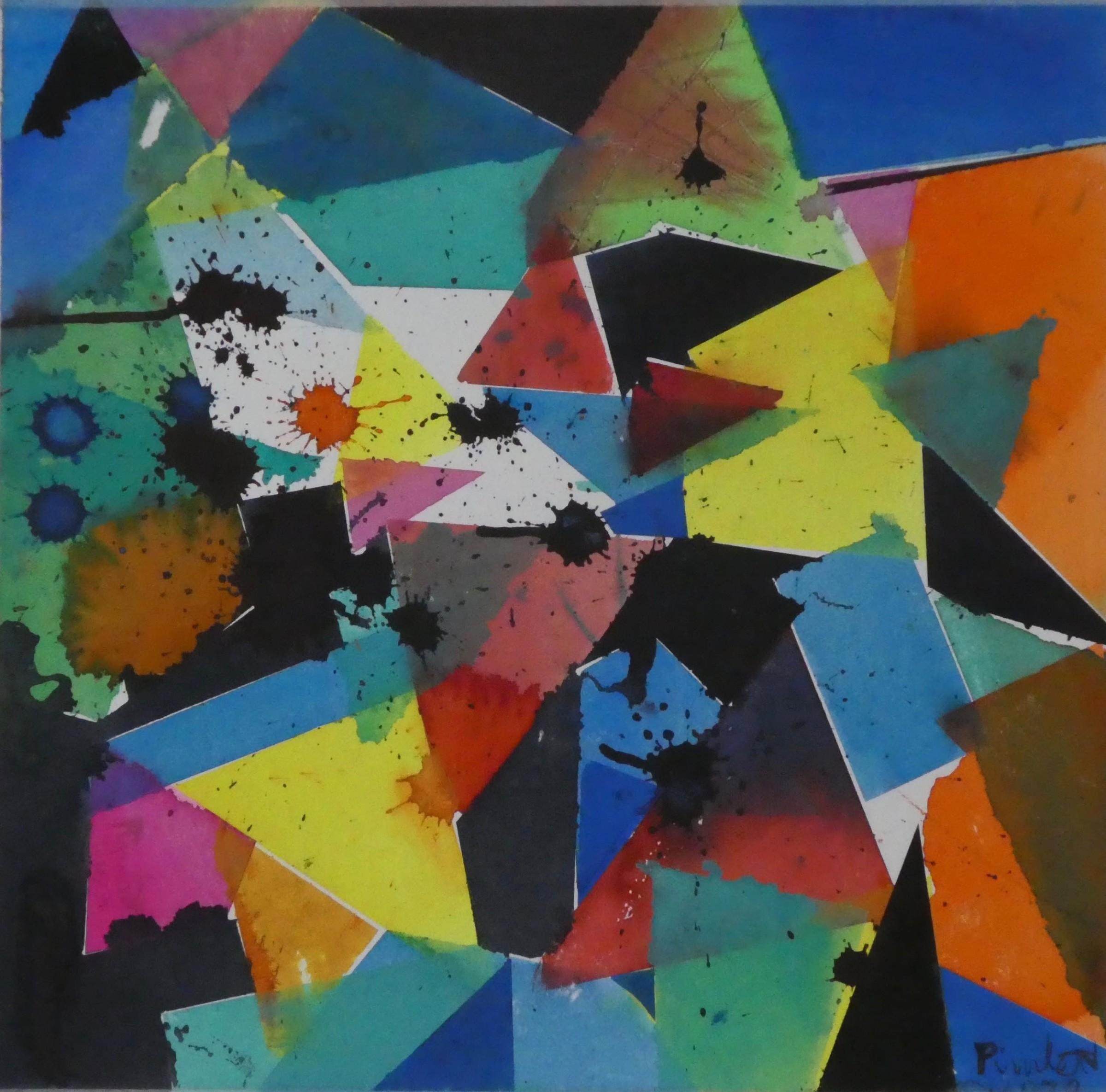 """<span class=""""link fancybox-details-link""""><a href=""""/artists/93-geoffrey-pimlott/works/12615-geoffrey-pimlott-corona-colours/"""">View Detail Page</a></span><div class=""""artist""""><span class=""""artist""""><strong>Geoffrey Pimlott</strong></span></div><div class=""""title""""><em>Corona Colours</em></div><div class=""""medium"""">watercolour</div><div class=""""dimensions"""">36.5 x 39cm</div><div class=""""price"""">£250.00</div>"""
