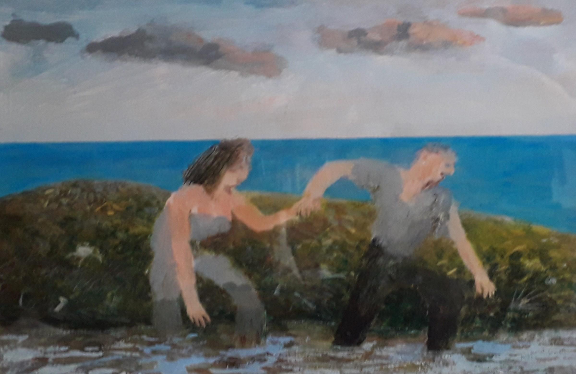 "<span class=""link fancybox-details-link""><a href=""/artists/103-richard-sorrell/works/12317-richard-sorrell-salt-marsh/"">View Detail Page</a></span><div class=""artist""><span class=""artist""><strong>Richard Sorrell</strong></span></div><div class=""title""><em>Salt Marsh</em></div><div class=""medium"">acrylic</div><div class=""dimensions"">Frame: 43 x 56 cm<br /> Artwork: 27 x 40 cm</div><div class=""price"">£750.00</div>"
