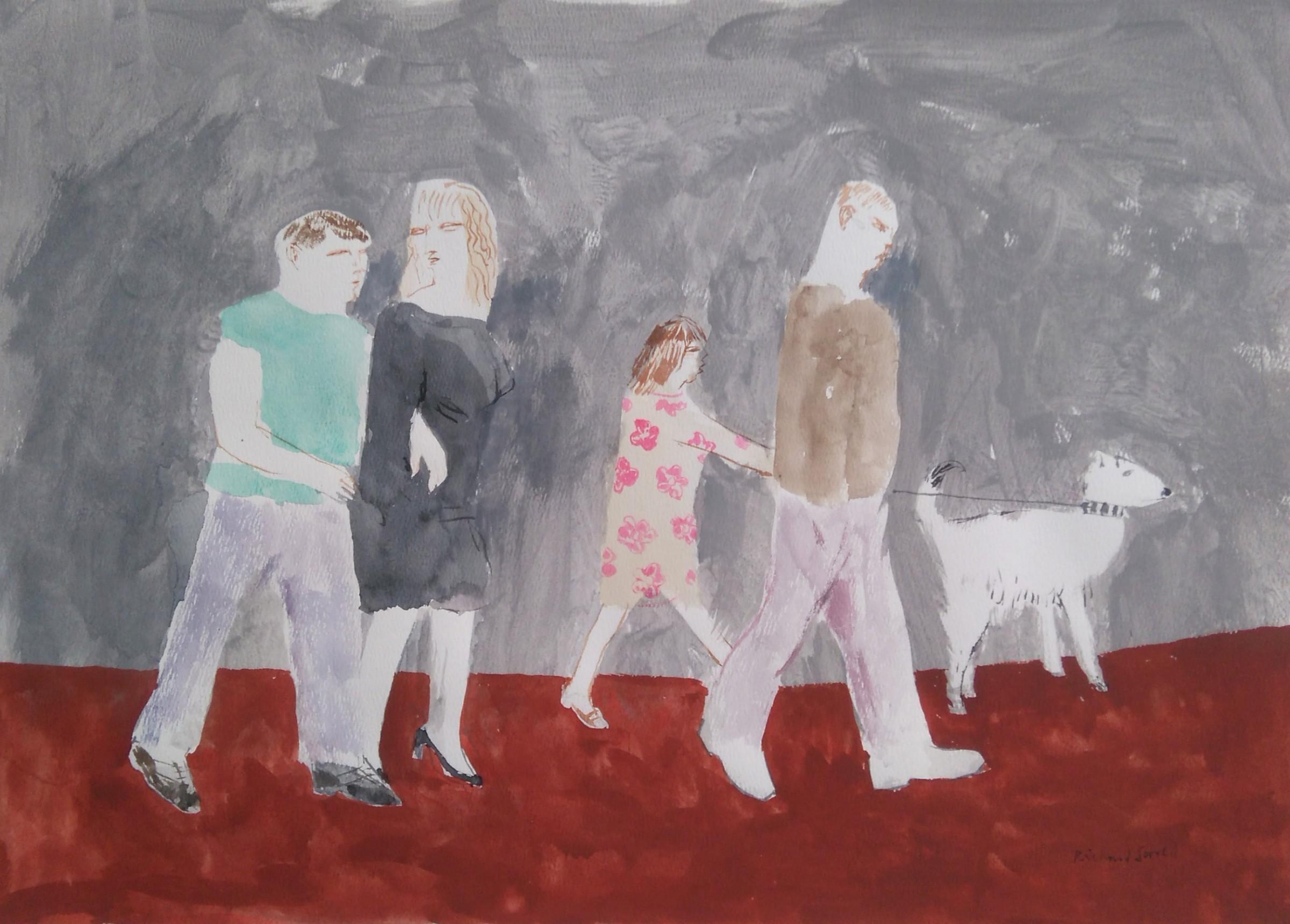 <span class=&#34;link fancybox-details-link&#34;><a href=&#34;/exhibitions/24/works/artworks_standalone10805/&#34;>View Detail Page</a></span><div class=&#34;artist&#34;><span class=&#34;artist&#34;><strong>Richard Sorrell</strong></span></div><div class=&#34;title&#34;><em>Walking in St Just</em></div><div class=&#34;medium&#34;>acrylic</div>
