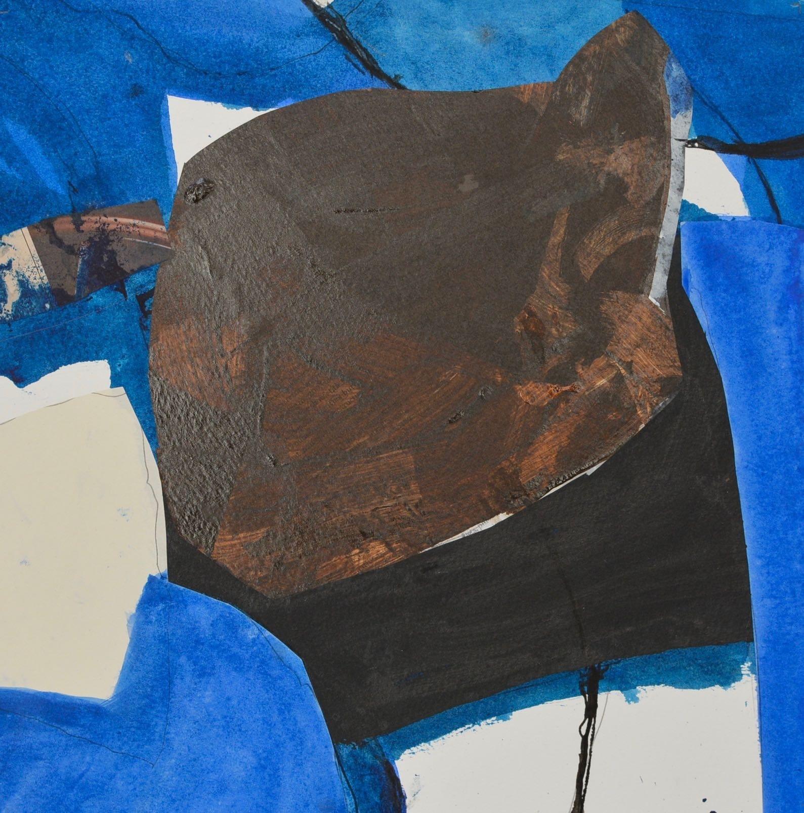 <span class=&#34;link fancybox-details-link&#34;><a href=&#34;/exhibitions/24/works/artworks_standalone10718/&#34;>View Detail Page</a></span><div class=&#34;artist&#34;><span class=&#34;artist&#34;><strong>Jim Hunter</strong></span></div><div class=&#34;title&#34;><em>St Aldhelm</em></div><div class=&#34;medium&#34;>watercolour, acrylic, ink & pasted paper</div><div class=&#34;dimensions&#34;>49 x 49cm</div>