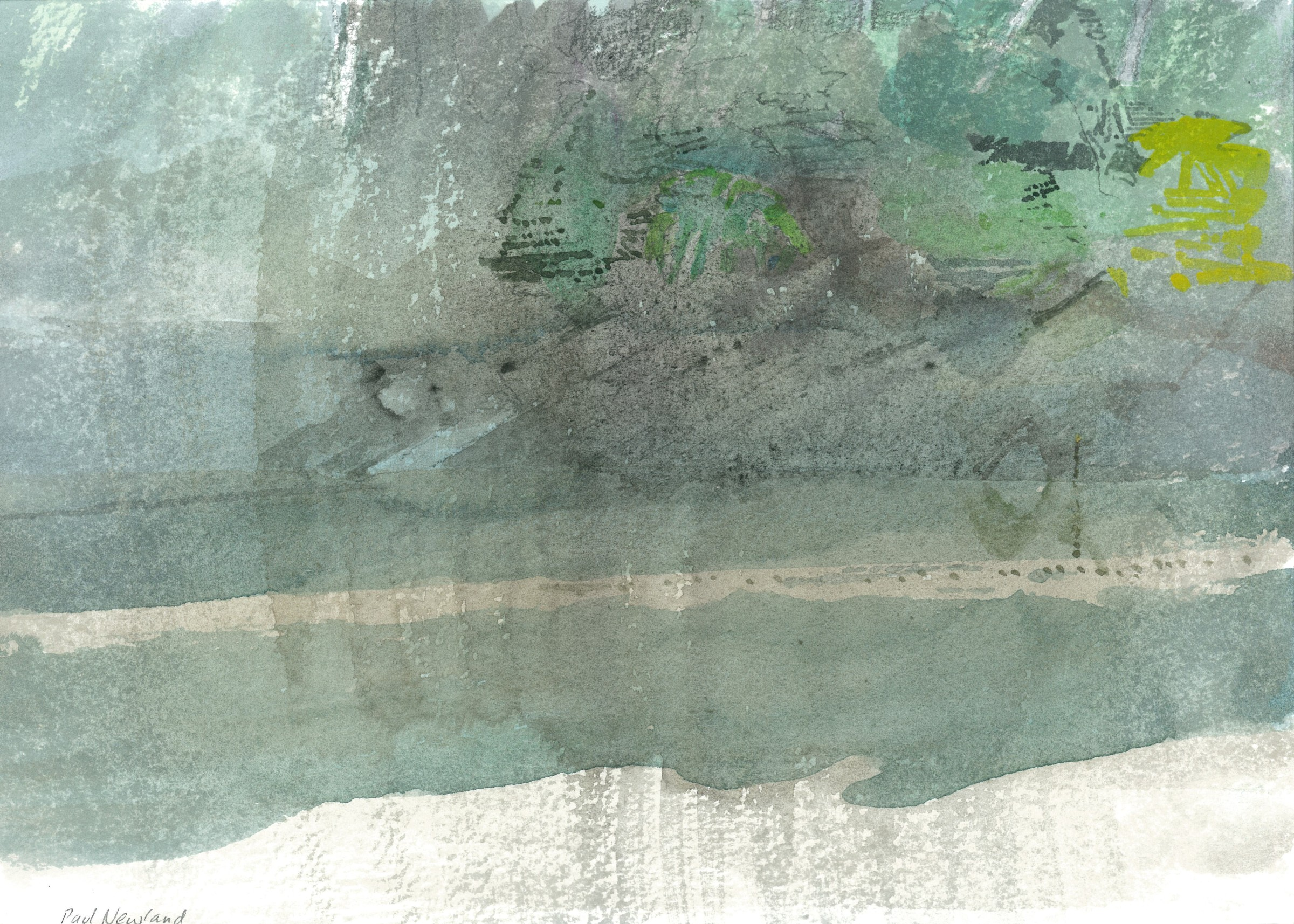 <span class=&#34;link fancybox-details-link&#34;><a href=&#34;/artists/87-paul-newland/works/10220-paul-newland-river-avon-below-bristol/&#34;>View Detail Page</a></span><div class=&#34;artist&#34;><span class=&#34;artist&#34;><strong>Paul Newland</strong></span></div><div class=&#34;title&#34;><em>River Avon Below Bristol</em></div><div class=&#34;medium&#34;>Watercolour</div><div class=&#34;dimensions&#34;>45cm x 38cm</div>