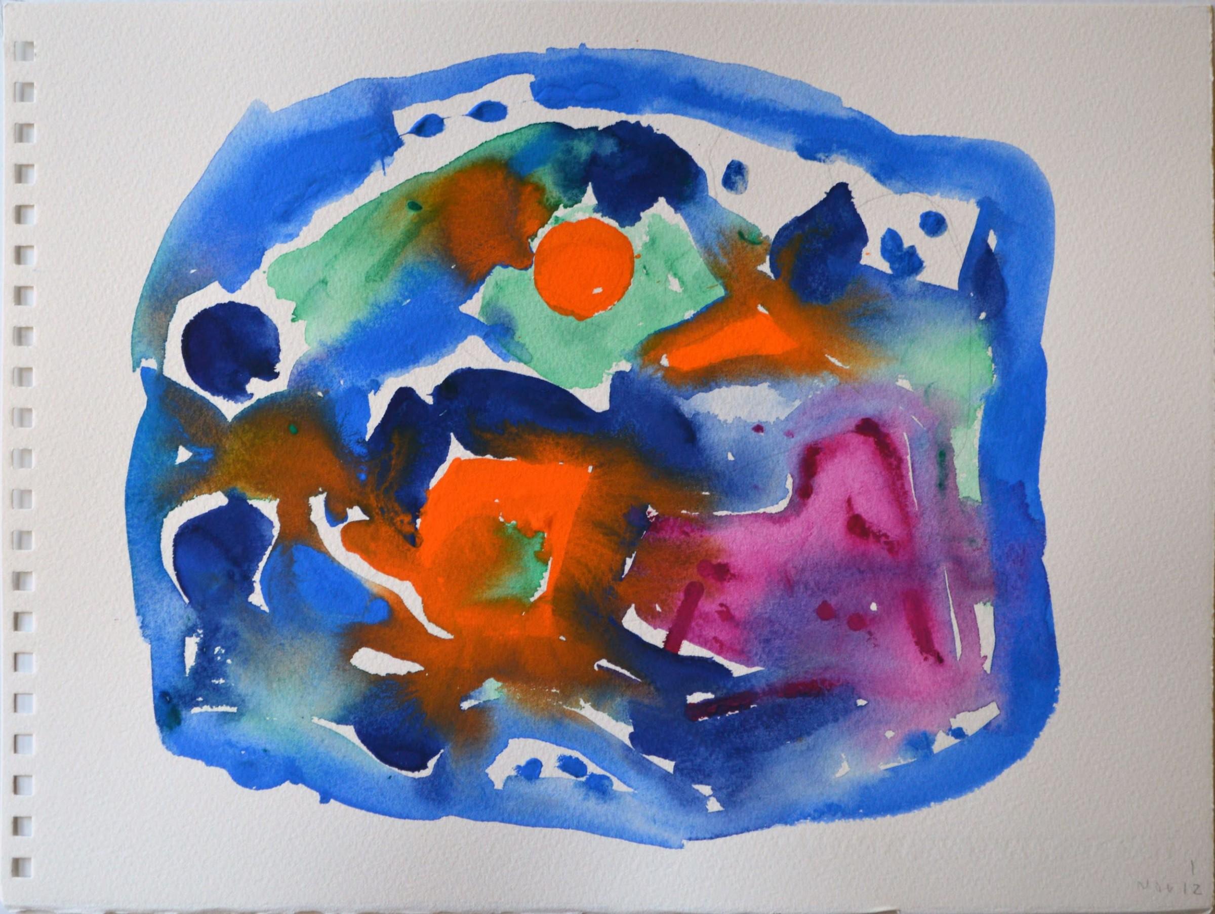 "<span class=""link fancybox-details-link""><a href=""/artists/32-james-faure-walker/works/12575-james-faure-walker-dunwich-work-book-no.2-nov-12-2020/"">View Detail Page</a></span><div class=""artist""><span class=""artist""><strong>James Faure Walker</strong></span></div><div class=""title""><em>Dunwich Work Book, No.2, Nov 12, 2020</em></div><div class=""medium"">gouache</div><div class=""dimensions"">Artwork: 38 x 28cm</div><div class=""price"">£450.00</div>"