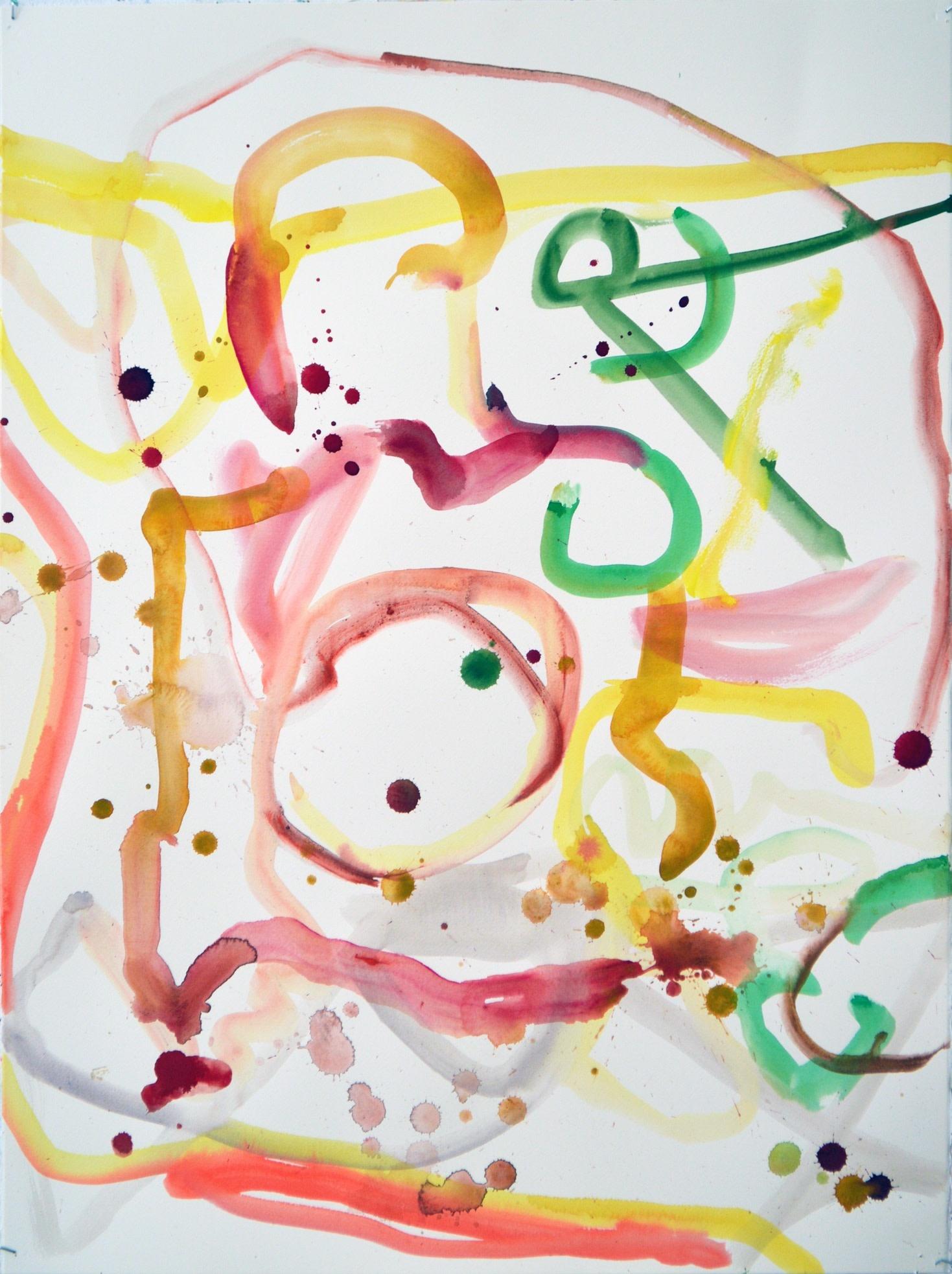 <span class=&#34;link fancybox-details-link&#34;><a href=&#34;/exhibitions/24/works/artworks_standalone10707/&#34;>View Detail Page</a></span><div class=&#34;artist&#34;><span class=&#34;artist&#34;><strong>James Faure Walker</strong></span></div><div class=&#34;title&#34;><em>Fenwick</em></div><div class=&#34;medium&#34;>watercolour</div><div class=&#34;dimensions&#34;>100 x 80cm</div>