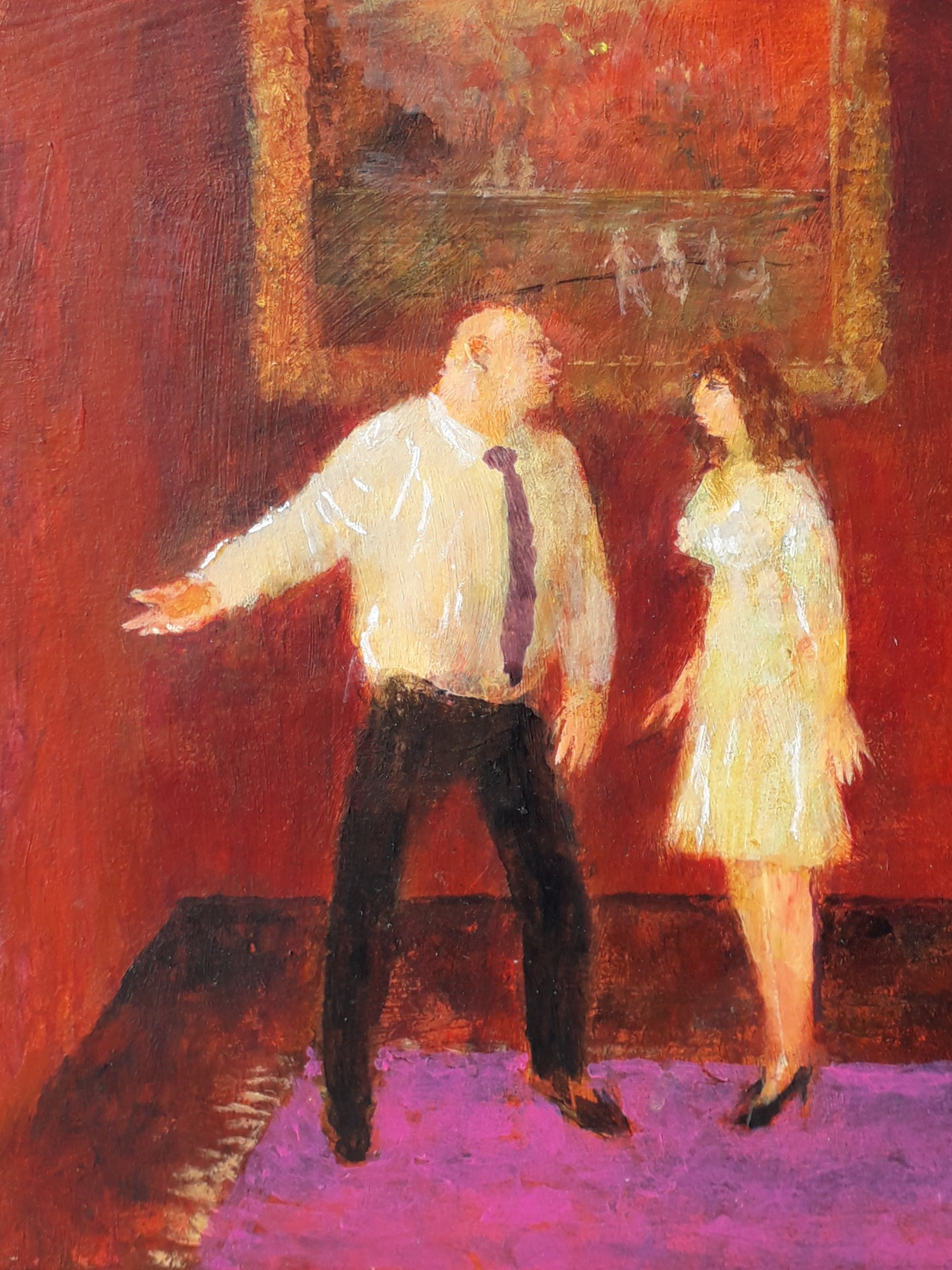 "<span class=""link fancybox-details-link""><a href=""/artists/103-richard-sorrell/works/12611-richard-sorrell-old-master/"">View Detail Page</a></span><div class=""artist""><span class=""artist""><strong>Richard Sorrell</strong></span></div><div class=""title""><em>Old Master</em></div><div class=""medium"">acrylic</div><div class=""dimensions"">Artwork: 19 x 23cm</div><div class=""price"">£585.00</div>"