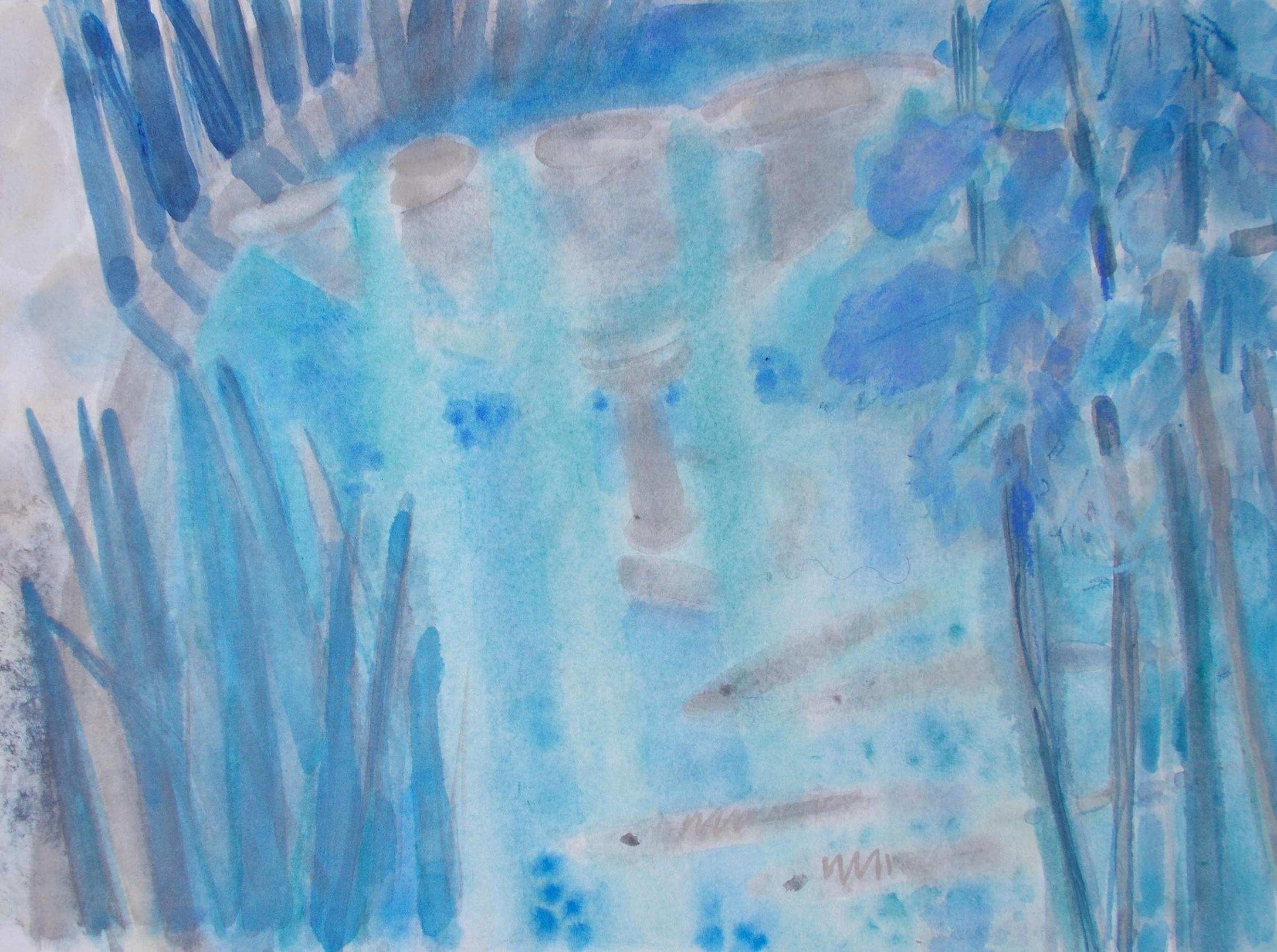 "<span class=""link fancybox-details-link""><a href=""/artists/80-anne-marlow/works/12093-anne-marlow-the-cool-pool/"">View Detail Page</a></span><div class=""artist""><span class=""artist""><strong>Anne Marlow</strong></span></div><div class=""title""><em>The Cool Pool</em></div><div class=""medium"">watercolour</div><div class=""dimensions"">Frame: 45 x 57 cm<br /> Artwork: 31 x 42 cm</div><div class=""price"">£365.00</div>"