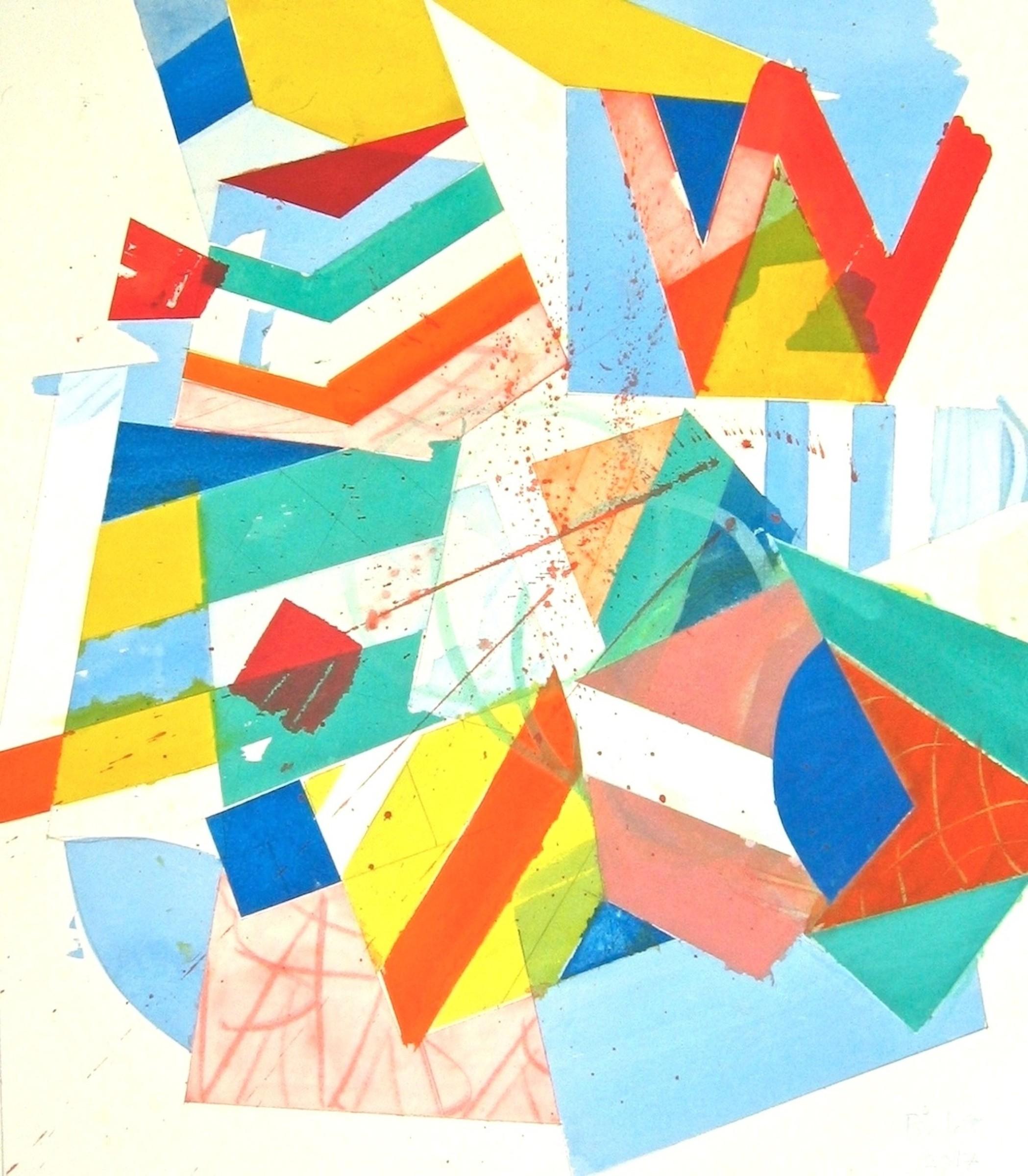 <span class=&#34;link fancybox-details-link&#34;><a href=&#34;/exhibitions/24/works/artworks_standalone10771/&#34;>View Detail Page</a></span><div class=&#34;artist&#34;><span class=&#34;artist&#34;><strong>Geoffrey Pimlott</strong></span></div><div class=&#34;title&#34;><em>Candy Colour Crush</em></div><div class=&#34;medium&#34;>watercolour, gouache & acrylic</div><div class=&#34;dimensions&#34;>66x66cm</div>