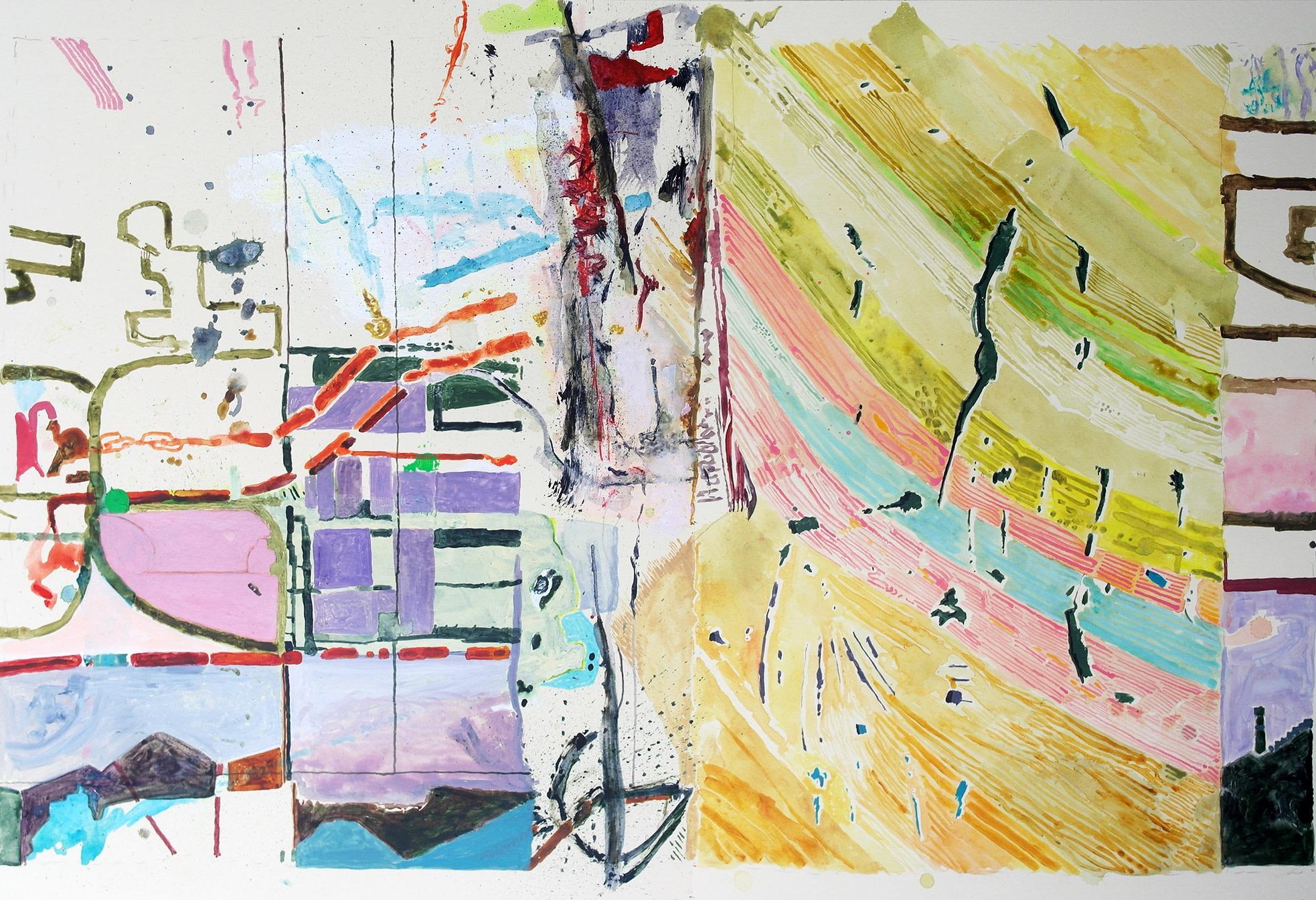 <span class=&#34;link fancybox-details-link&#34;><a href=&#34;/artists/88-iain-nicholls/works/10547-iain-nicholls-cp-resurrection-2/&#34;>View Detail Page</a></span><div class=&#34;artist&#34;><span class=&#34;artist&#34;><strong>Iain Nicholls</strong></span></div><div class=&#34;title&#34;><em>CP Resurrection 2</em></div><div class=&#34;medium&#34;>acrylic</div><div class=&#34;price&#34;>£800.00</div>