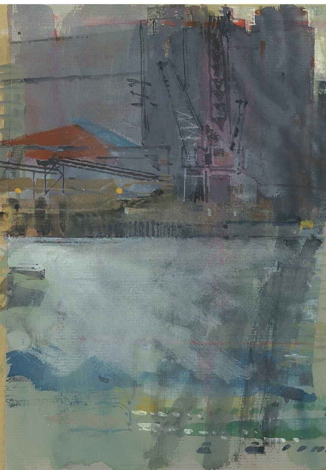 "<span class=""link fancybox-details-link""><a href=""/artists/87-paul-newland/works/11787-paul-newland-thames/"">View Detail Page</a></span><div class=""artist""><span class=""artist""><strong>Paul Newland</strong></span></div><div class=""title""><em>Thames</em></div><div class=""medium"">watercolour</div><div class=""dimensions"">Frame: 58 x 40 cm<br /> Artwork: 20 x 14 cm</div><div class=""price"">£500.00</div>"