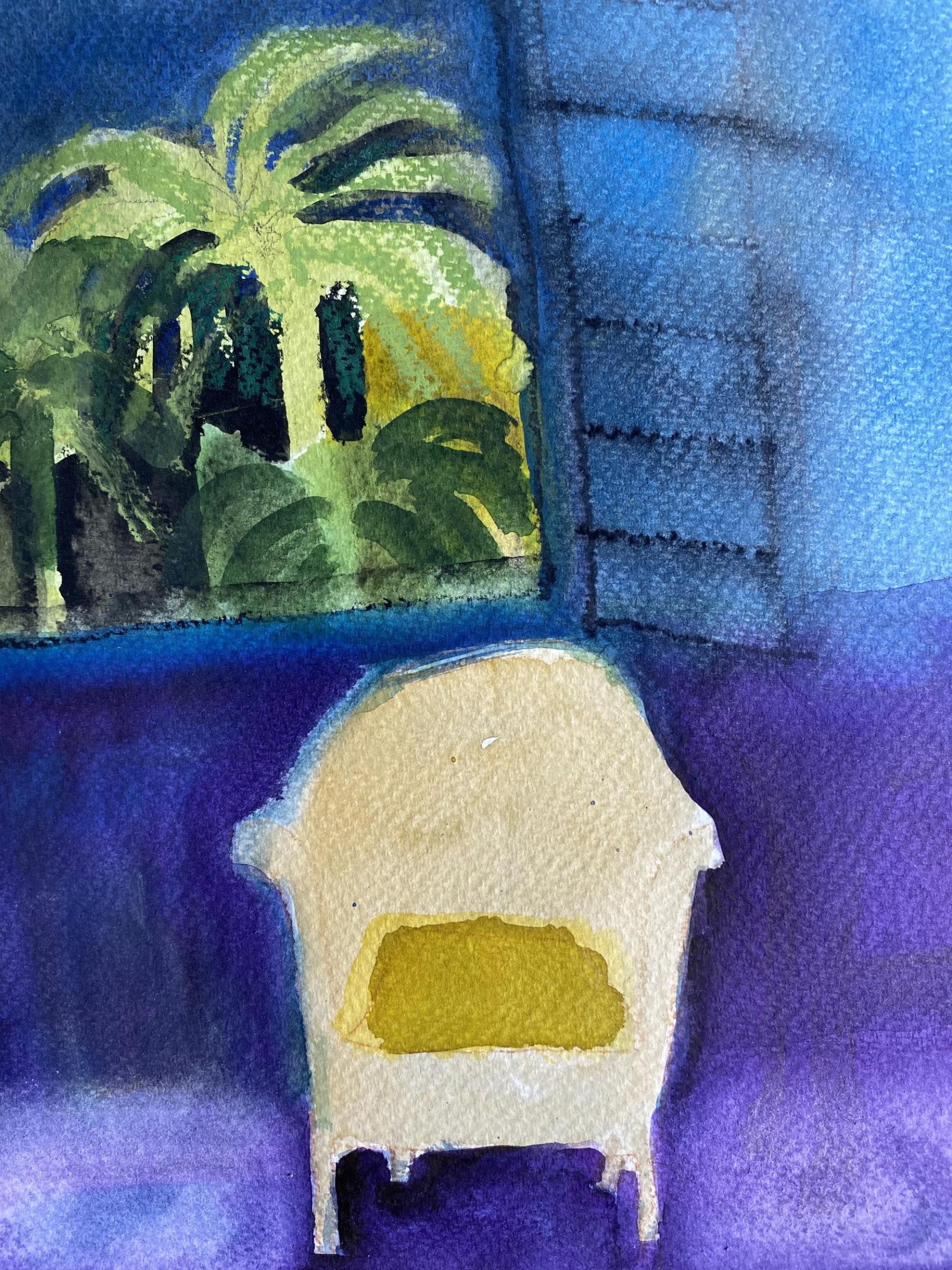 "<span class=""link fancybox-details-link""><a href=""/exhibitions/39/works/artworks_standalone12396/"">View Detail Page</a></span><div class=""medium"">watercolour on paper</div><div class=""dimensions"">Frame: 38 x 30 cm<br /> Artwork: 29 x 20 cm</div>"