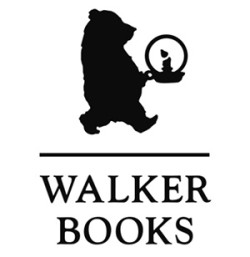 Take a walk through some exciting new picture books with Walker!