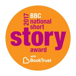 BBC National Short Story Award 2008