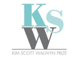 Kim Scott Walwyn Prize