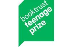 Booktrust Teenage Prize 2008